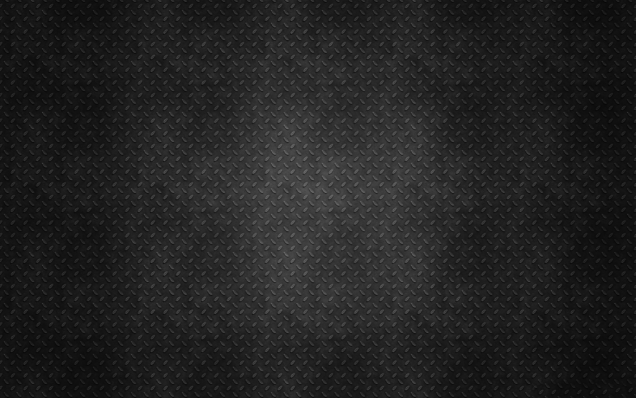 2560x1600 black-hd-background-background-wallpapers-abstract-photo-cool-black- background | CMDi
