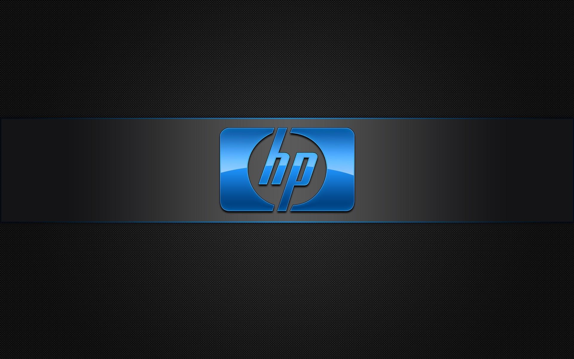 HP Spectre Wallpaper (64+ images)