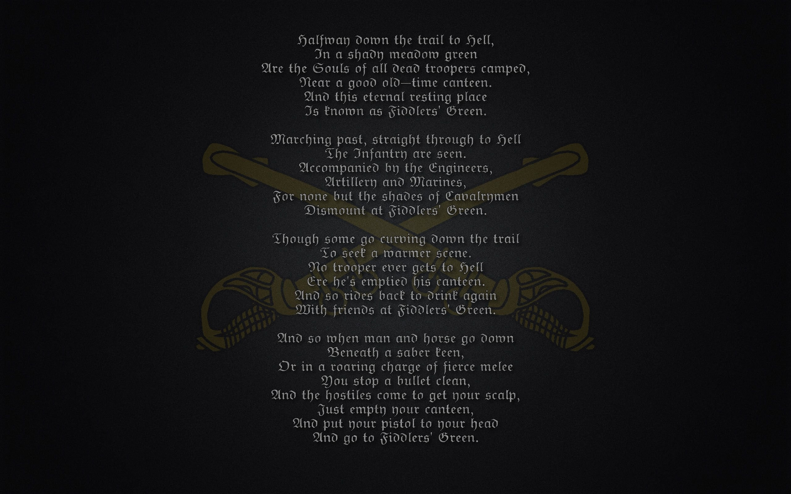 2560x1600 Green Poem military warriors soldier marines wallpaper background .