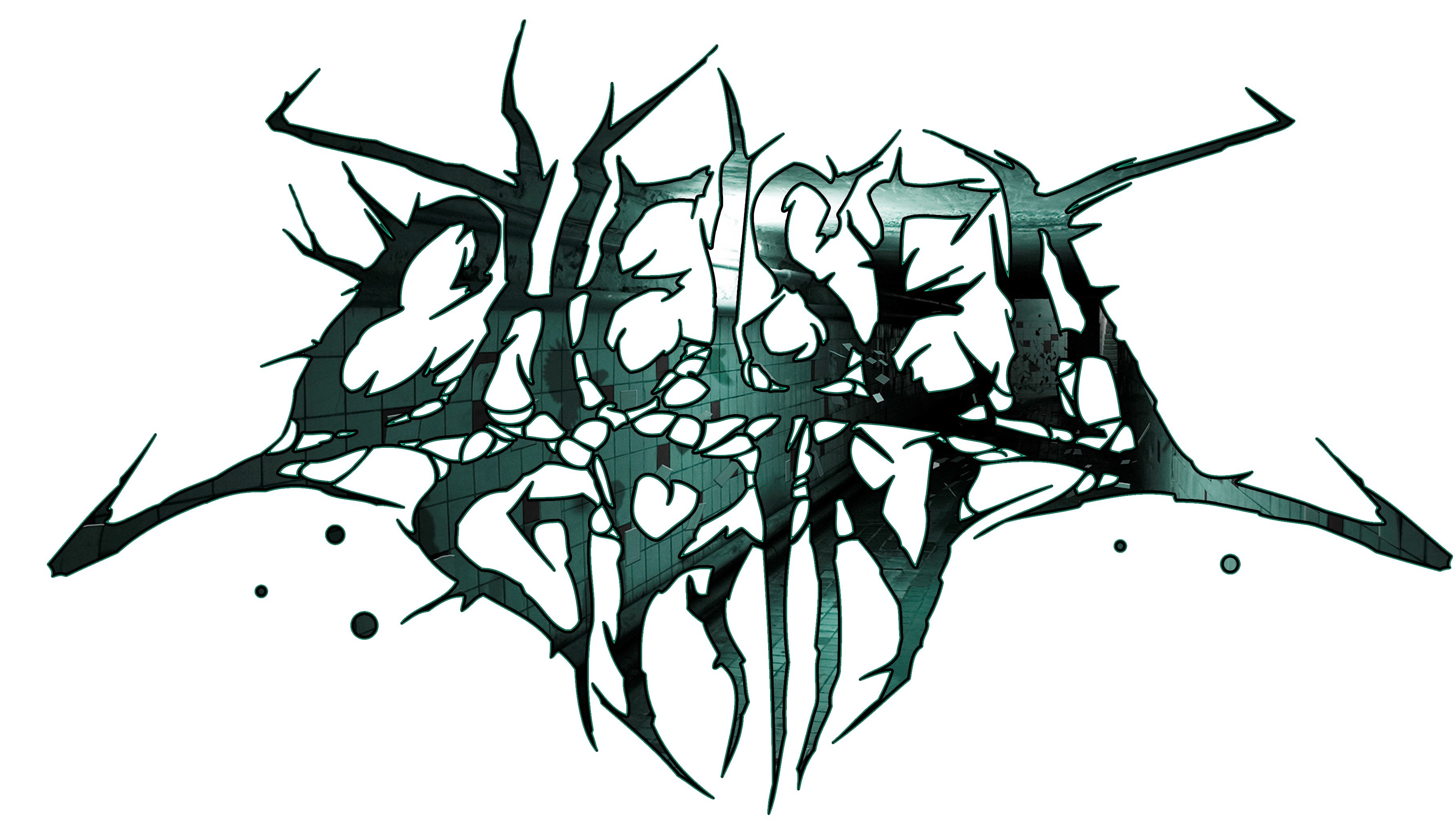 3635x2080 chelsea grin logo wallpaper ...
