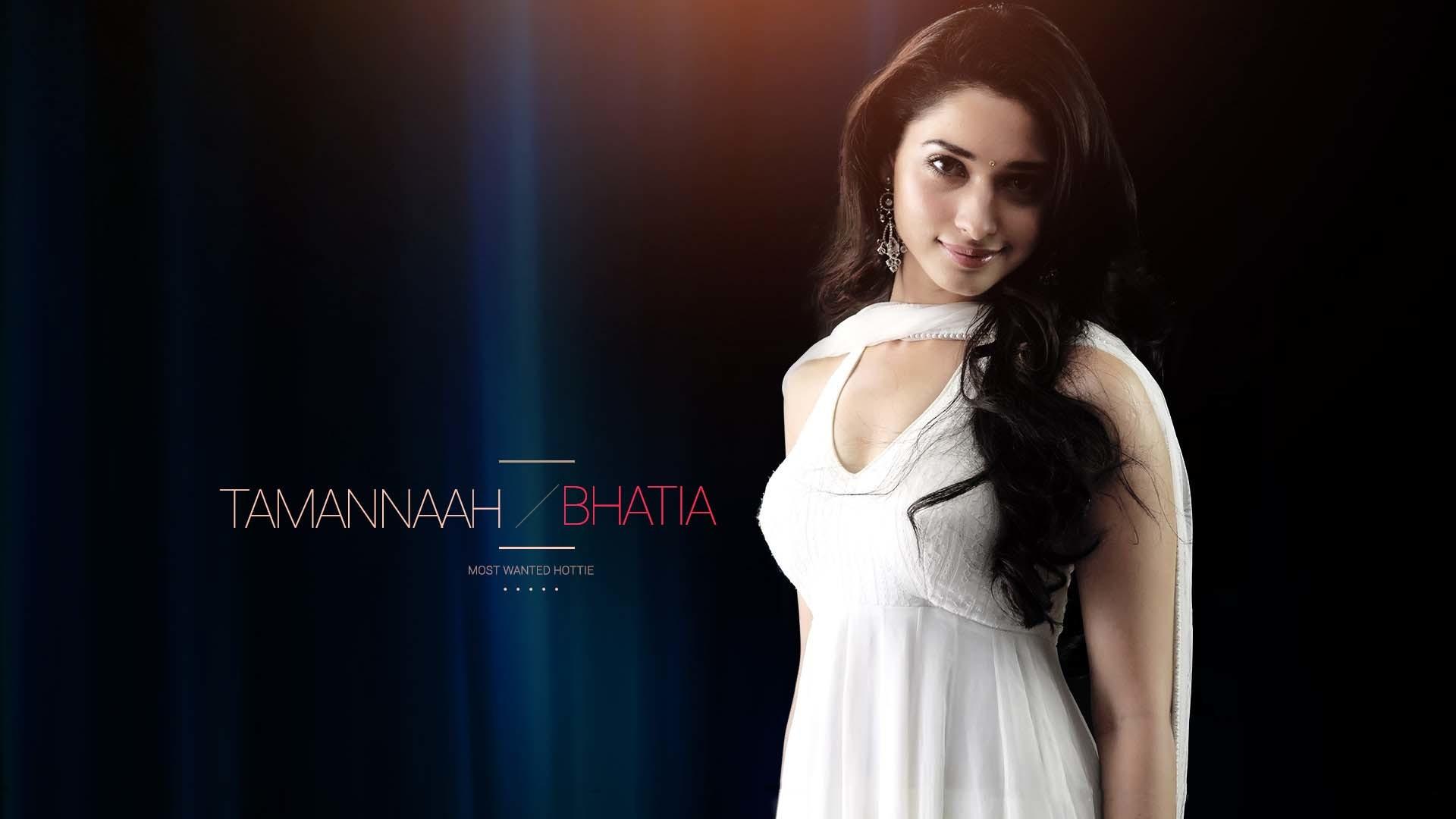 Tamanna Bhatia Wallpapers 1080p: Tamanna Bhatia HD Wallpapers 1920x1080 (83+ Images