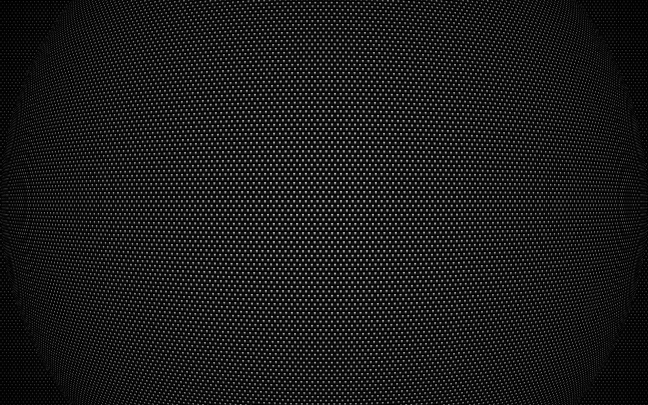2560x1600 Black-dot-texture-wallpapers-HD-1