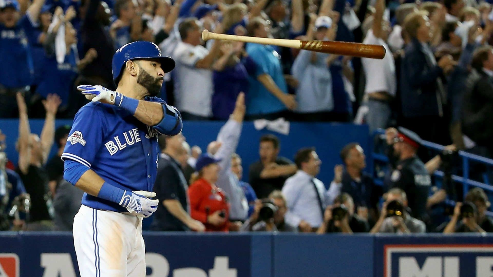 1920x1080 Jose Bautista 2016 Wallpapers - Wallpaper Cave