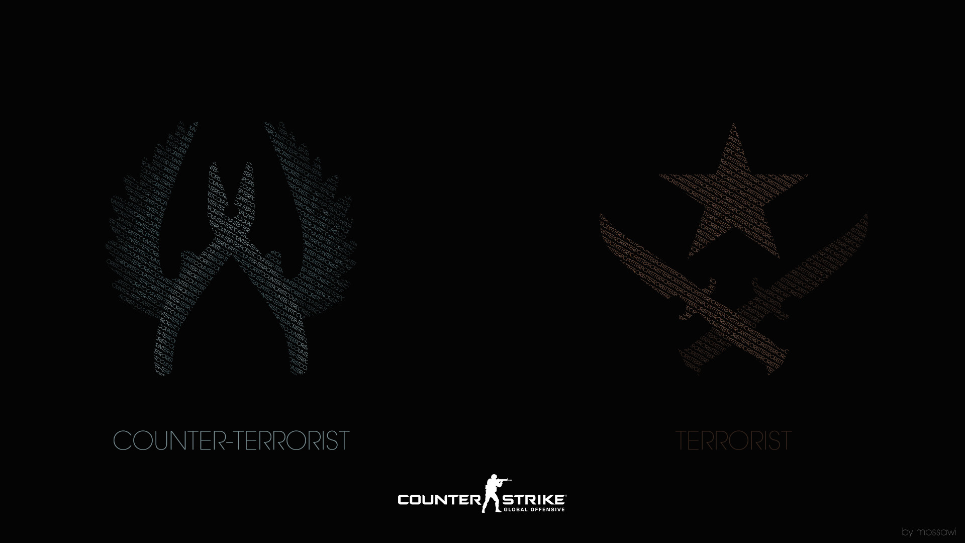 1920x1080 ... http://www.mossawi.nl/csgo/assets/images/original/ct_t_background.png