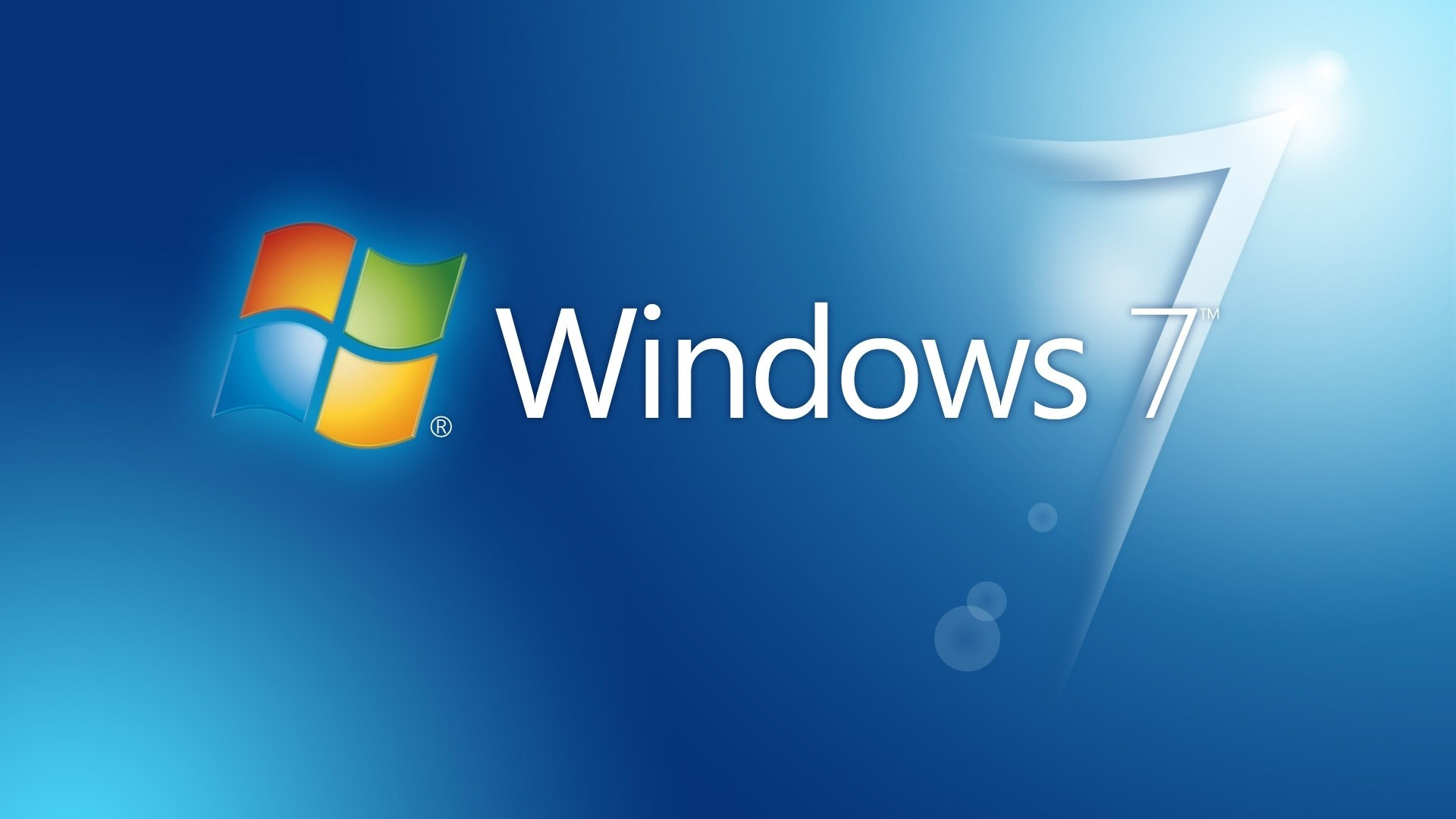 windows 7 wallpapers hd 80 images