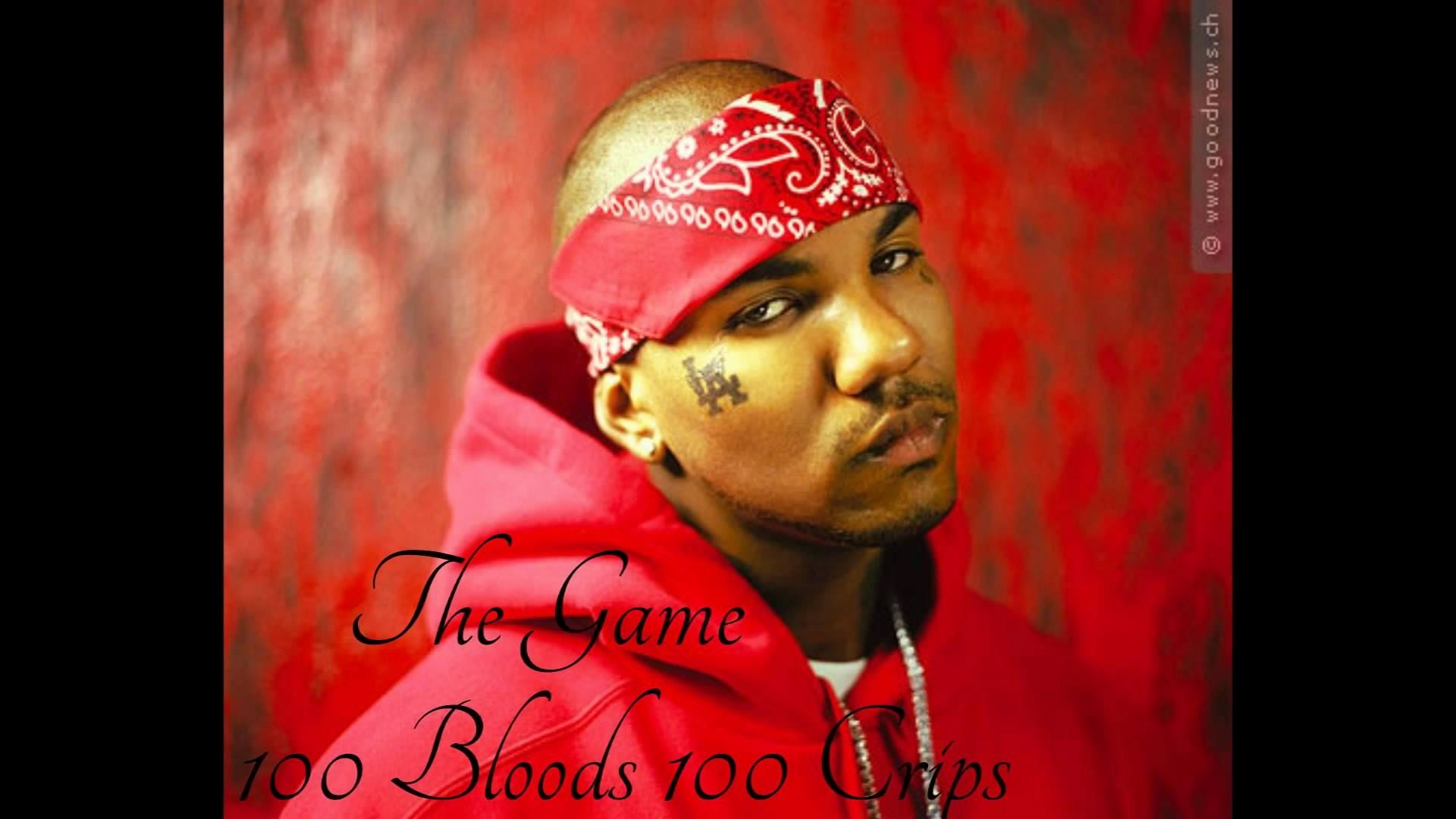 Red Rag Bloods: Crip Gang Wallpapers For Android Devices (43+ Images
