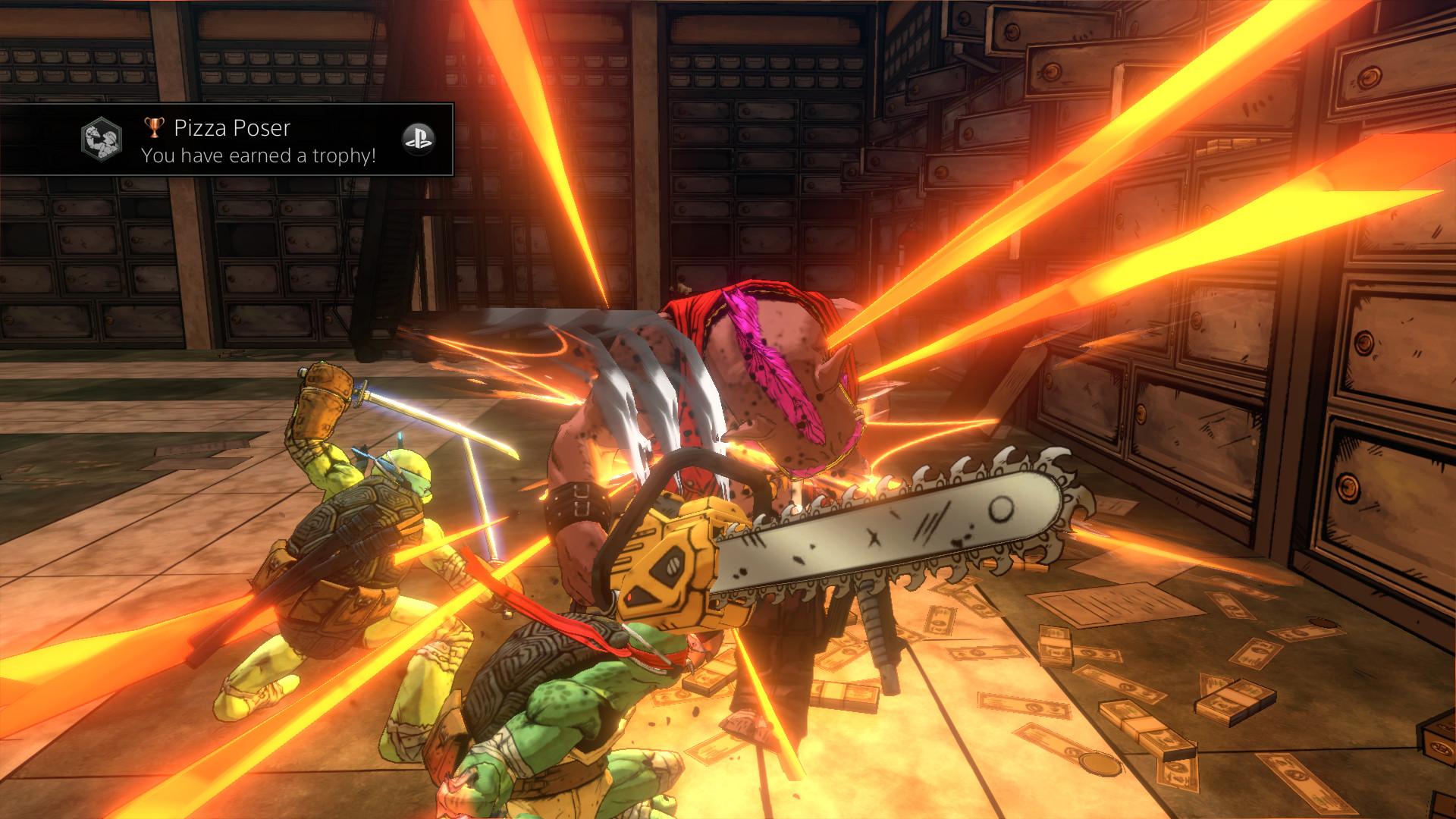 teenage mutant ninja turtles 2018 wallpaper 72 images