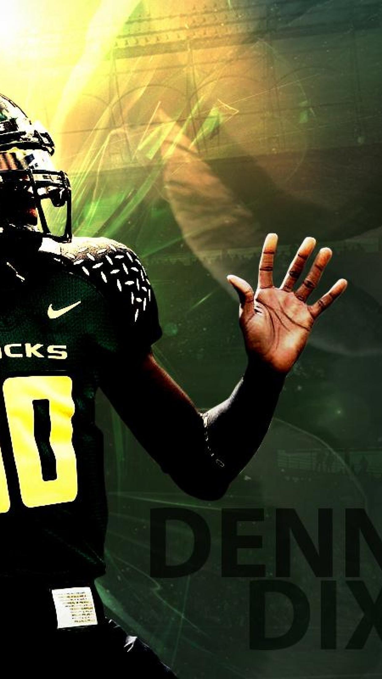 2048x1364 Hd Oregon Ducks Stadium Wallpaper Desktop Background