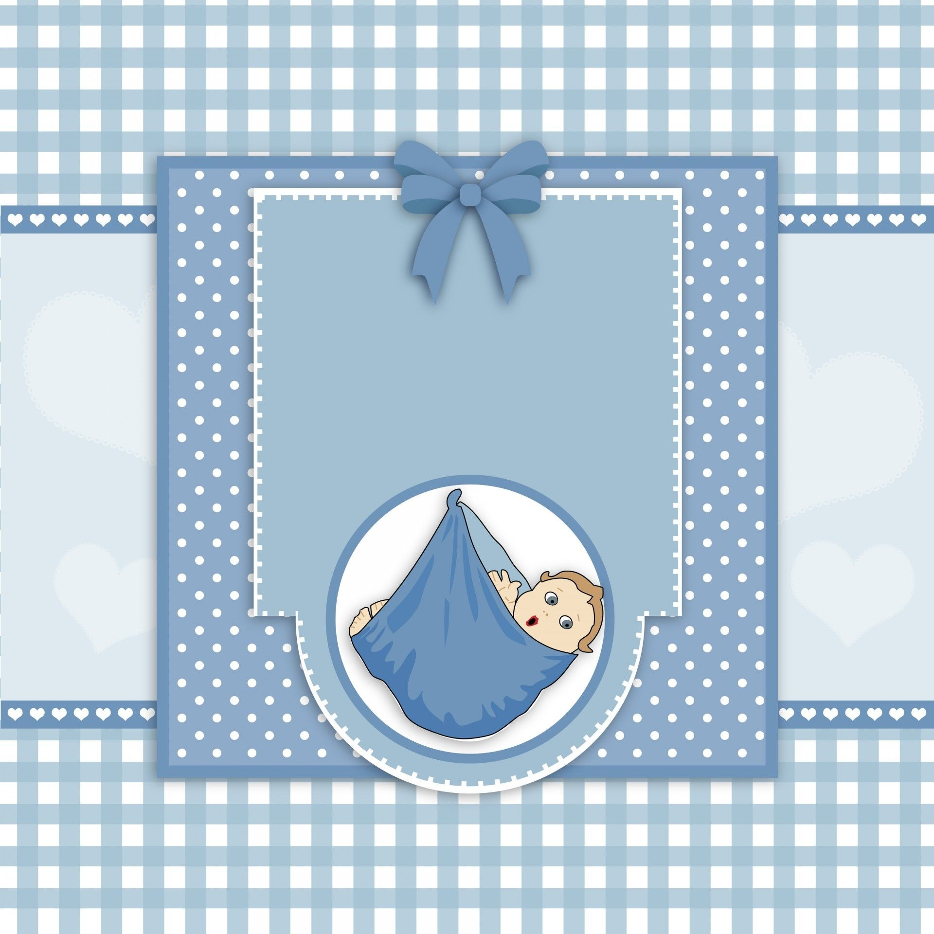 Baby Boy Hd Wallpapers: Baby Boy Wallpaper Backgrounds (45+ Images