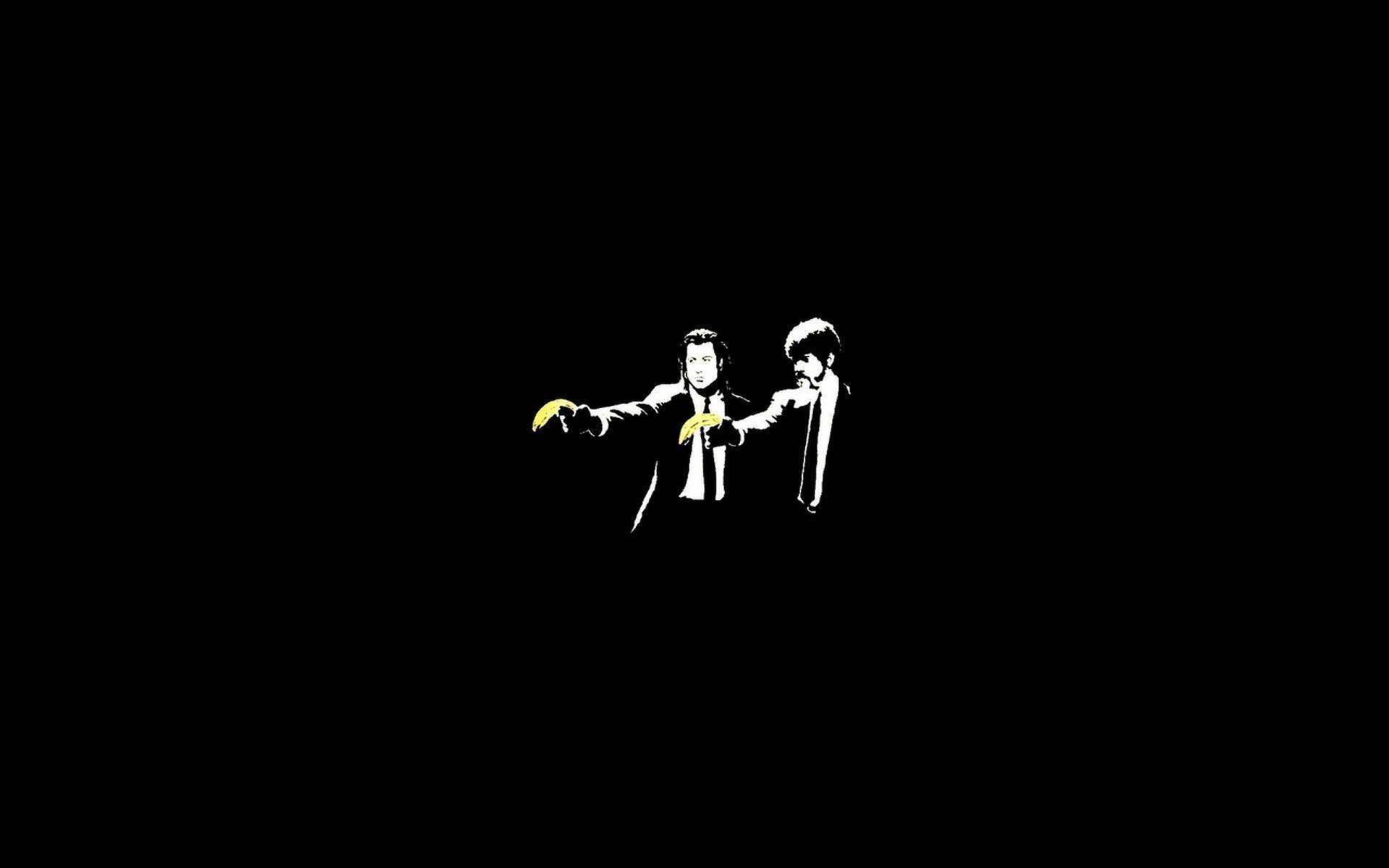 Banksy Hd Wallpaper: Banksy HD Wallpaper (67+ Images