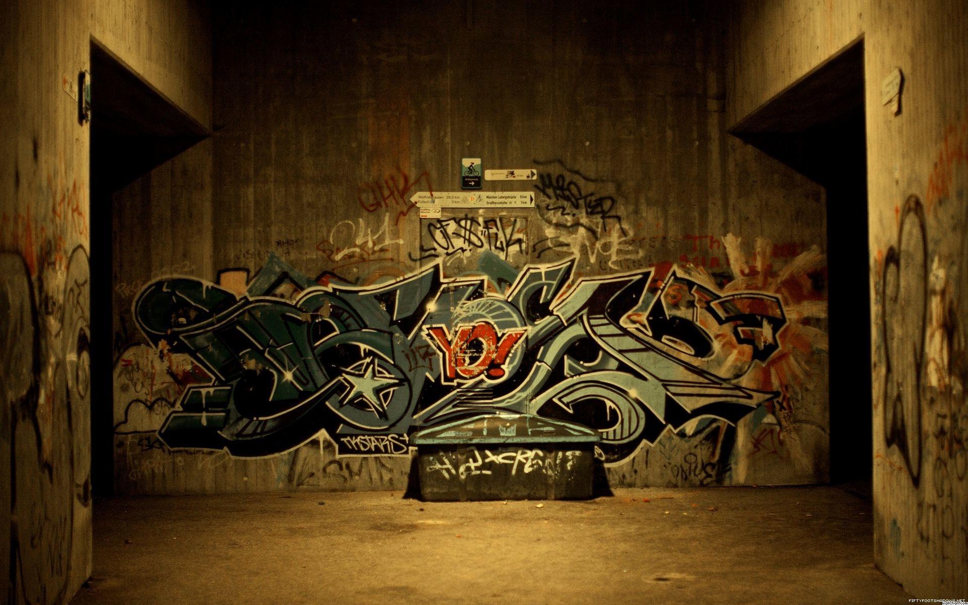Hip hop graffiti wallpaper 55 images 1920x1200 hip hop graffiti free unique wallpaper 1920x1200 full hd wallpapers voltagebd Image collections