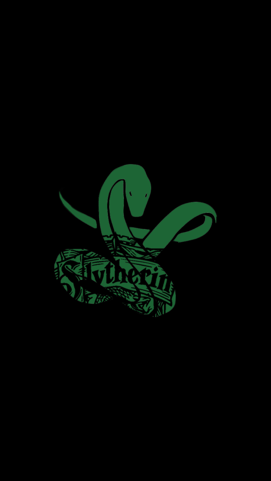 1080x1920 ... slytherin iphone 7 wallpaper 2017 live wallpaper hd ...