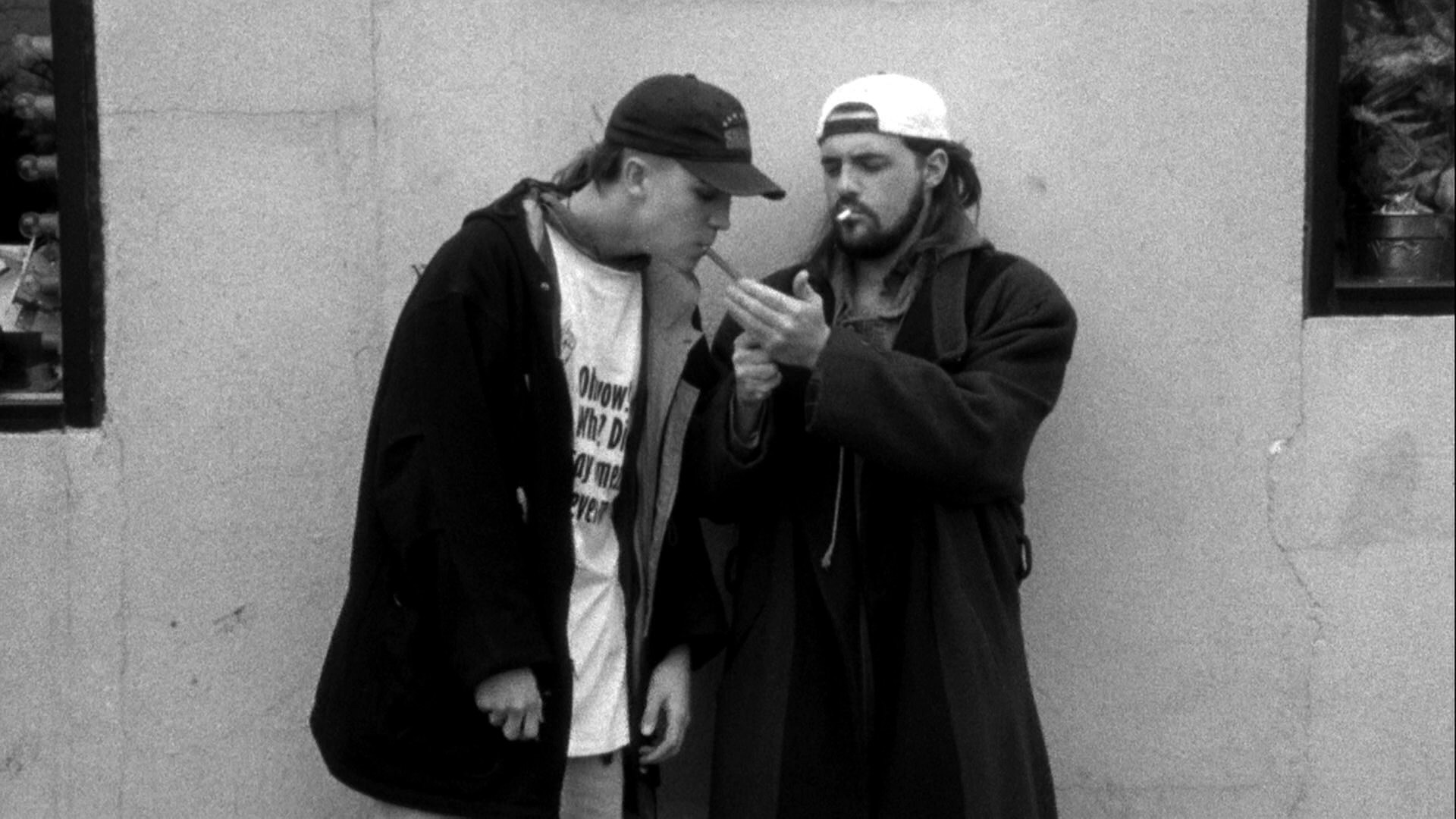1920x1080 Jay and Silent Bob Google Skins Jay and Silent Bob Google Backgrounds