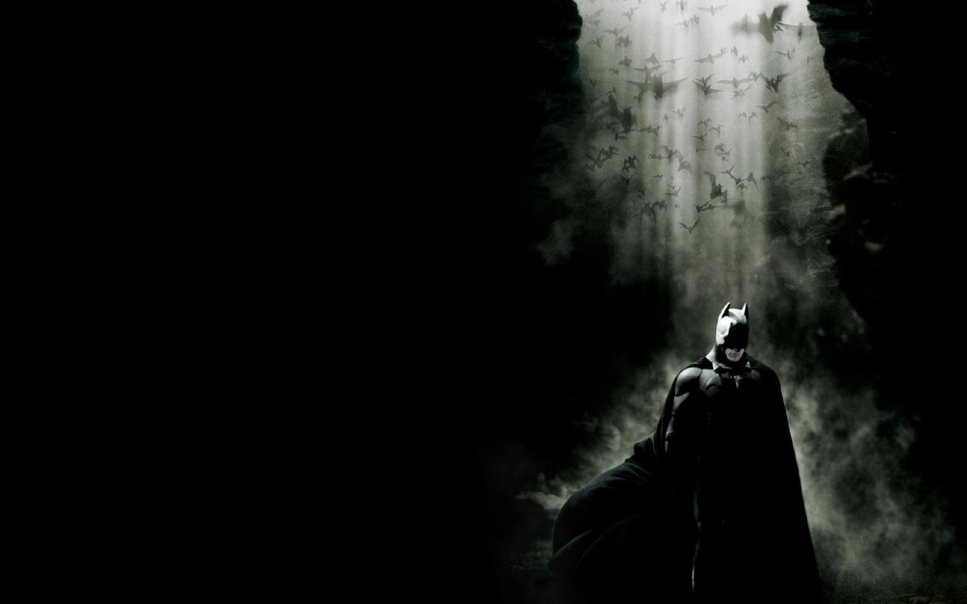 1080x1920 1000 Ideas About Batman Wallpapers For Mobile On Pinterest