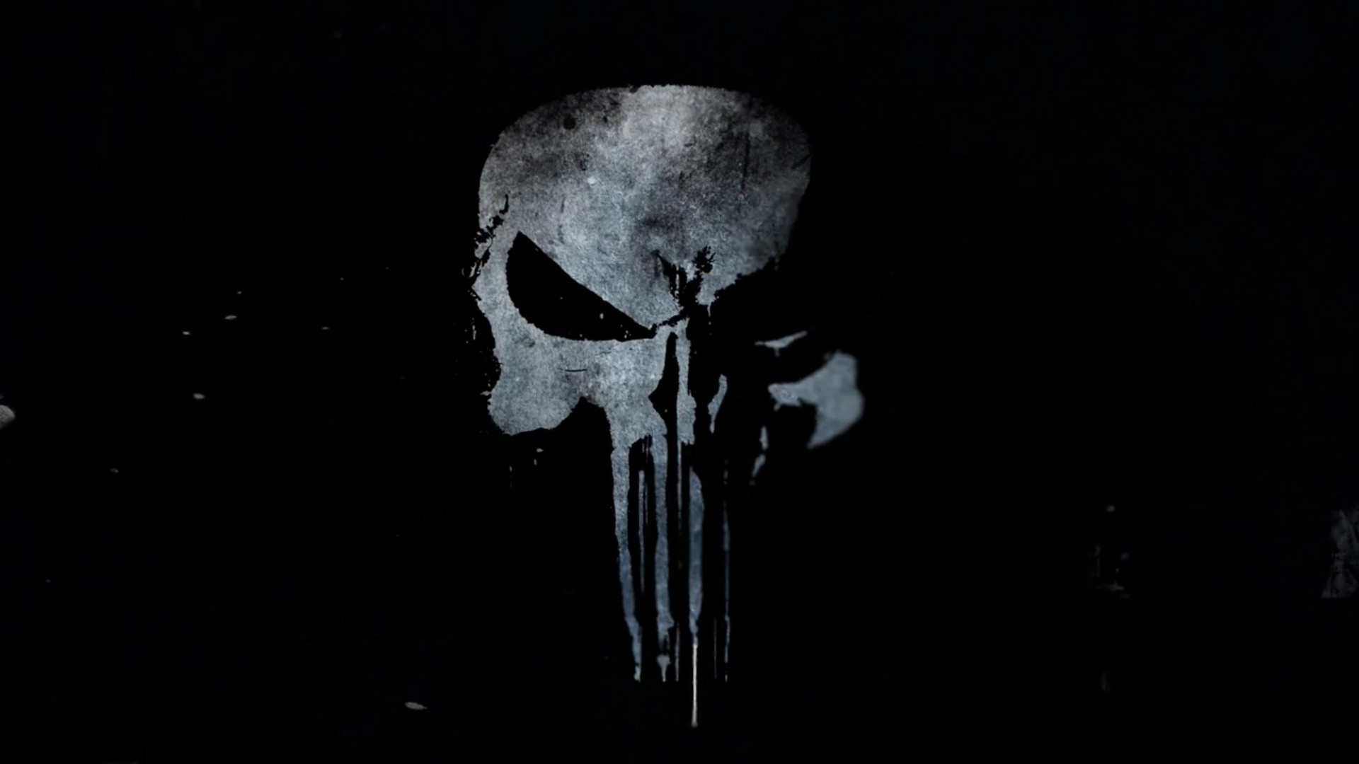 1920x1080 The Punisher Netflix Original Series Finishes Production (PHOTO GALLERY)