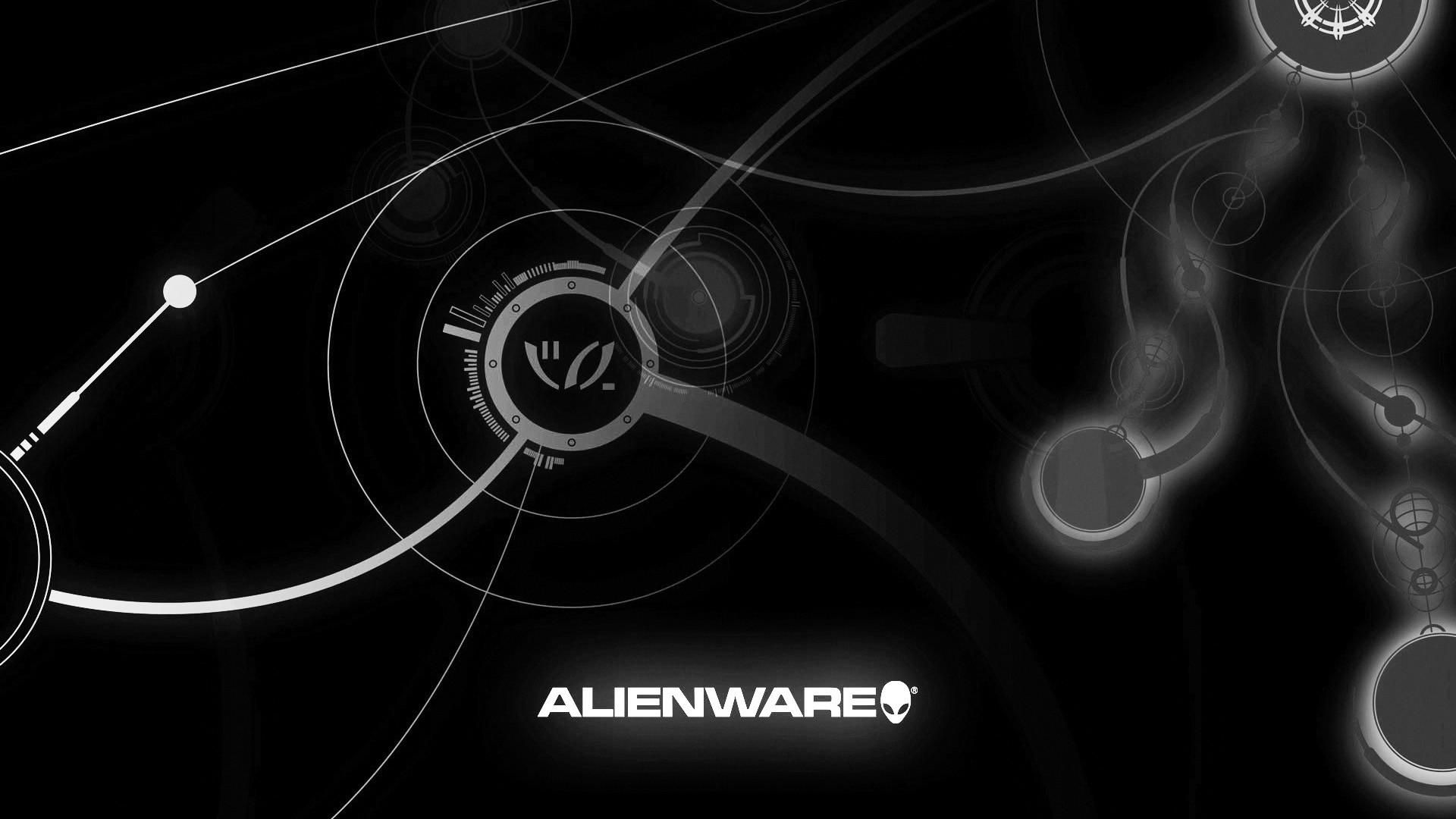 alienware wallpaper 2560 x 1440 (71+ images)