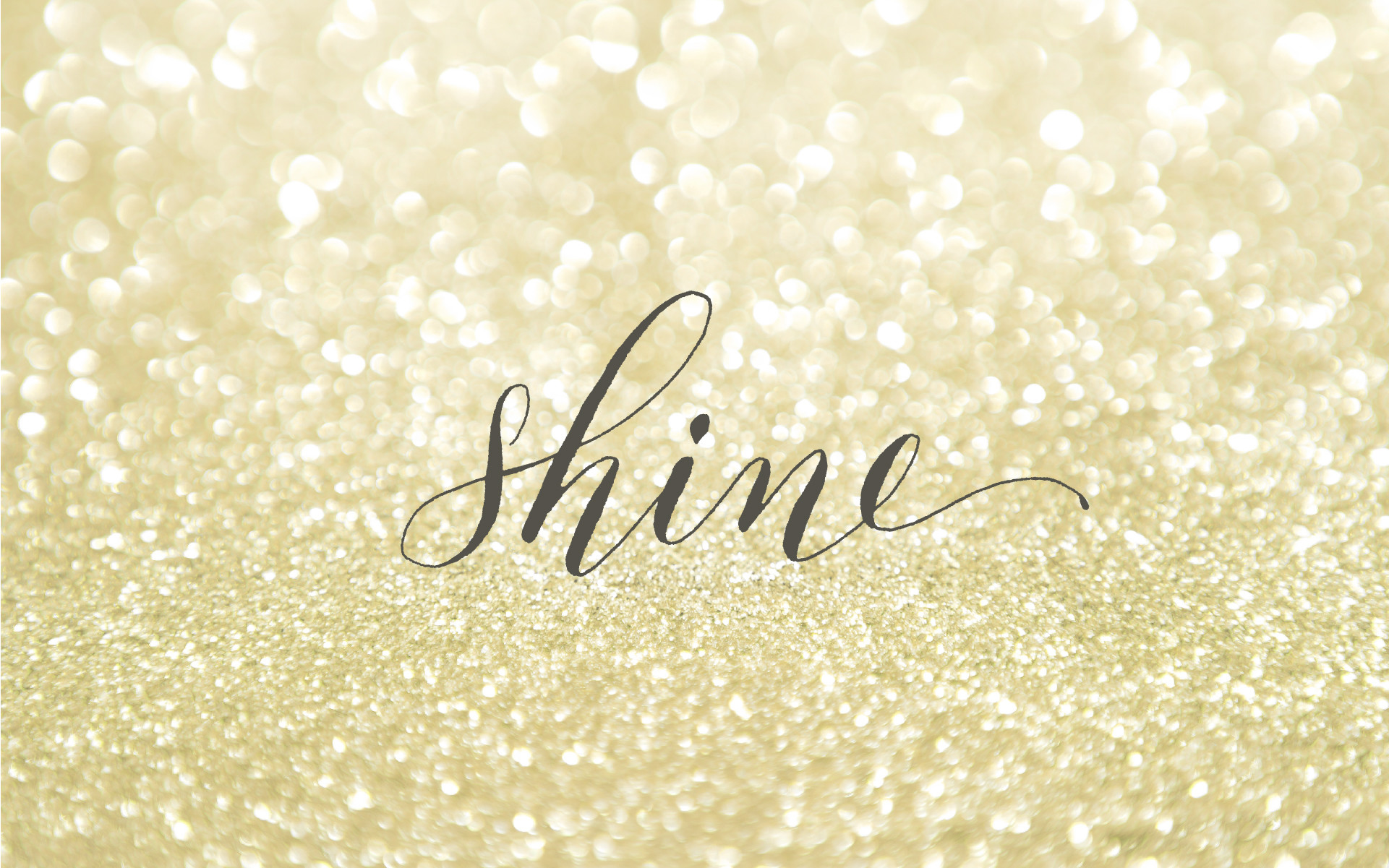 1921x1201 Gold Grey Glitter Shine Desktop Wallpaper Background