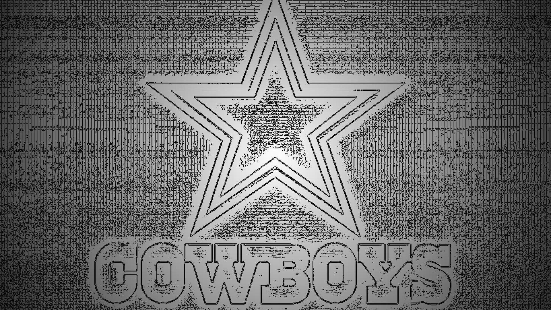 Dallas Cowboys Wallpapers HD (66+ images)