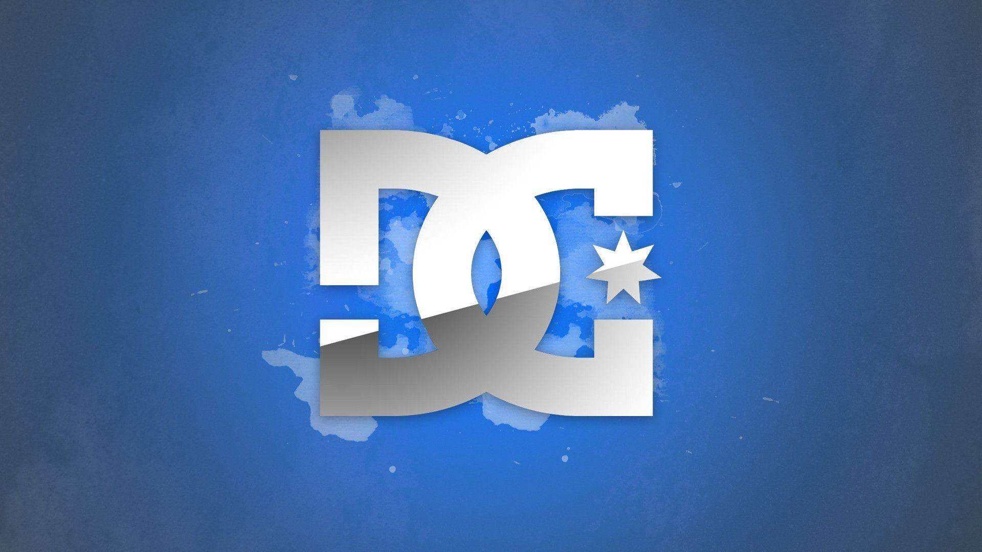 1920x1080 dc shoes logo desktop background