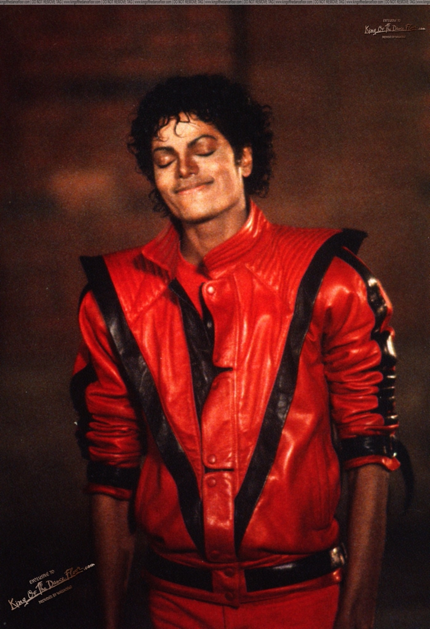 1398x2047 Thriller images THRILLER HD wallpaper and background photos