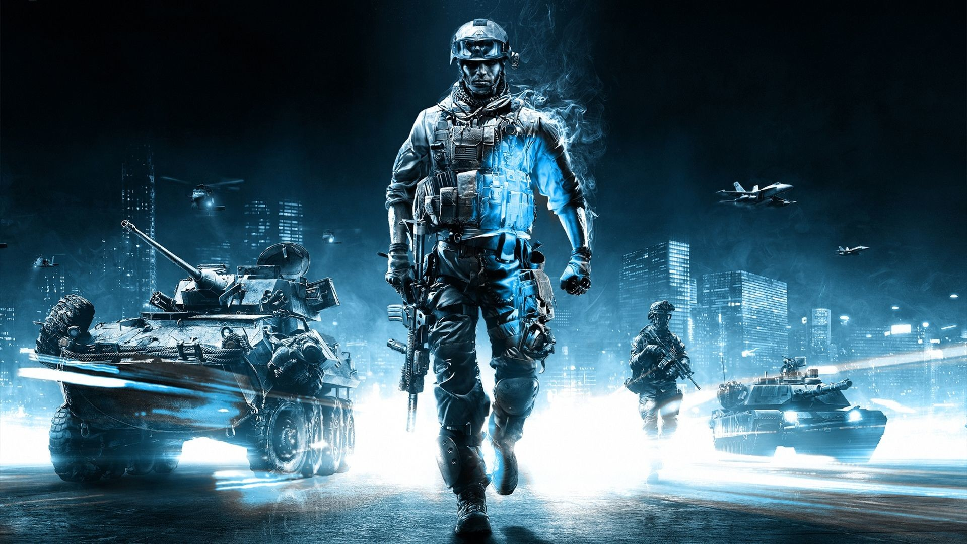 1920x1080 full hd gaming wallpapers #88677