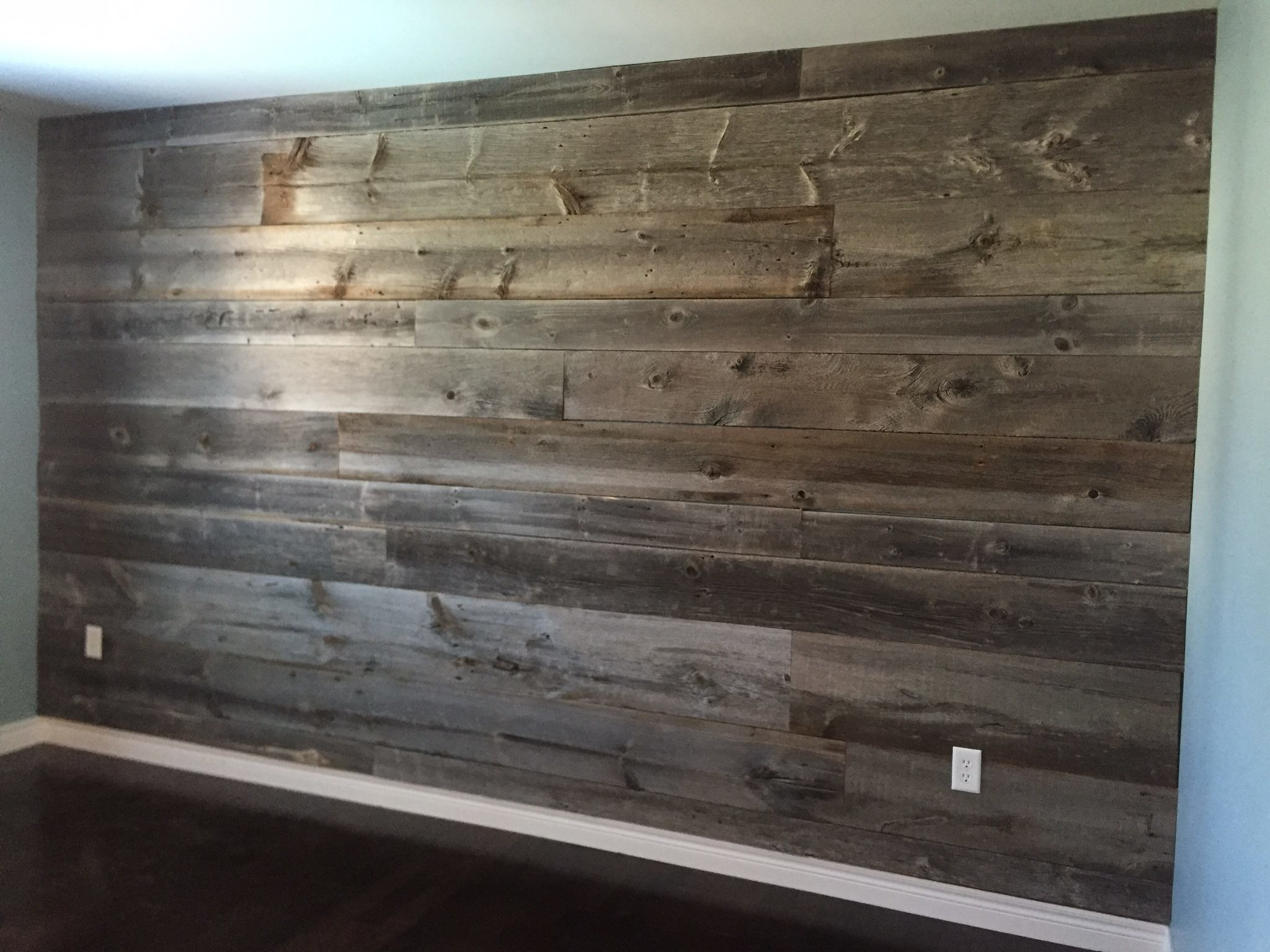 Barnwood Wallpaper For House 30 Images