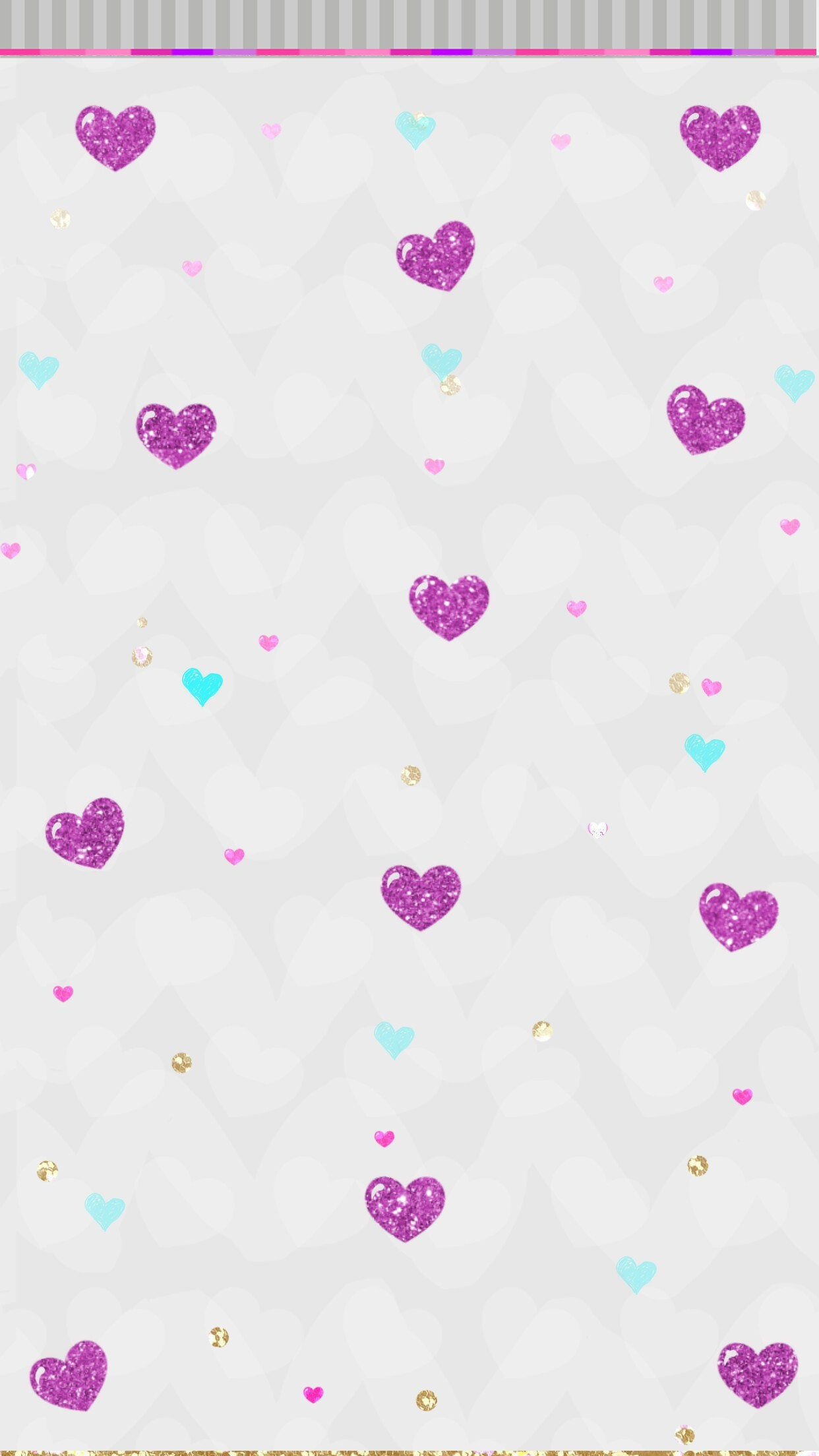Amazing Wallpaper Hello Kitty Pattern - 963879-best-hello-kitty-valentines-wallpaper-1242x2208-full-hd  Pic_651882.jpg
