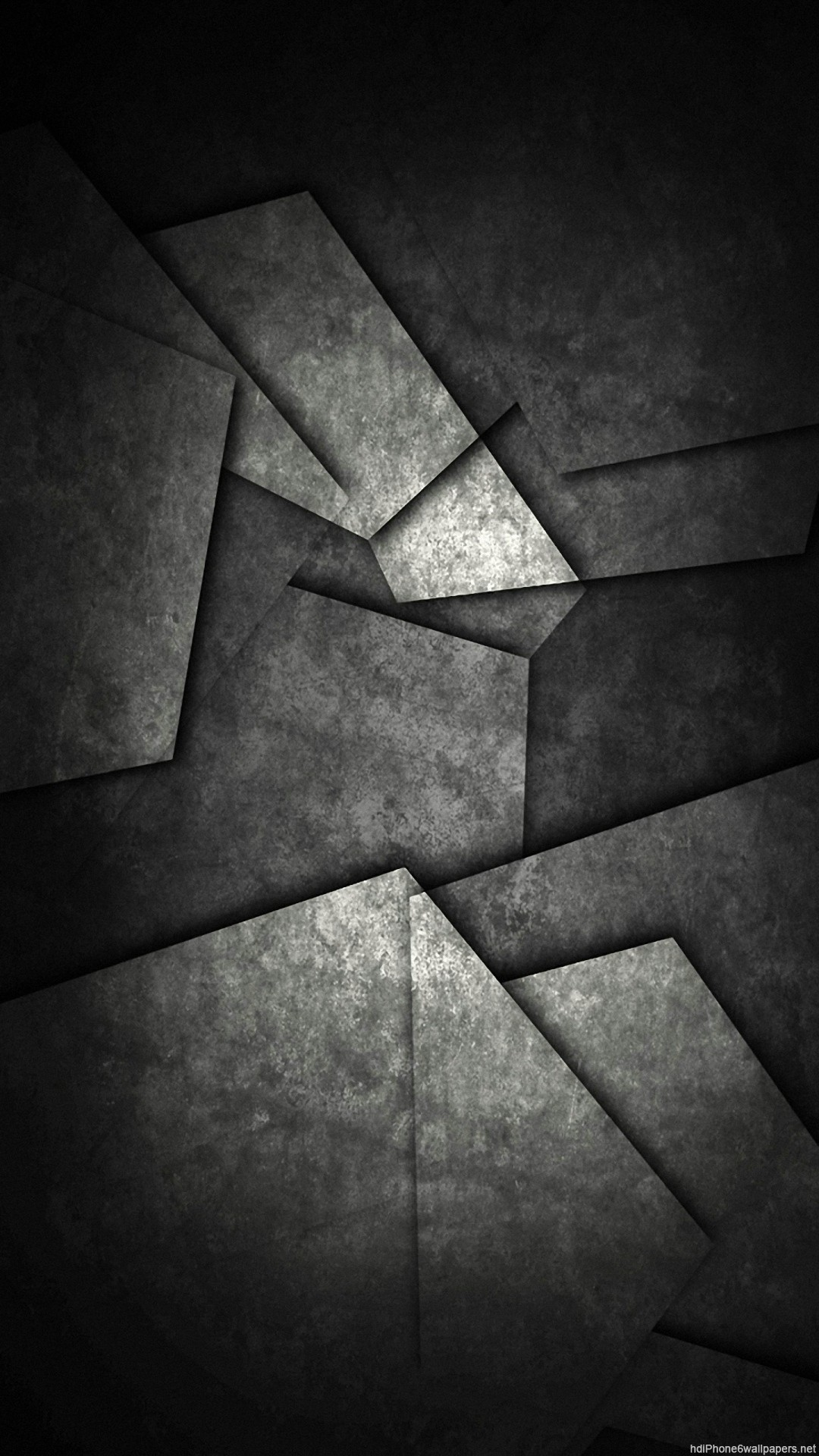 Hd vertical wallpaper 79 images - Black wallpaper iphone 6 hd ...