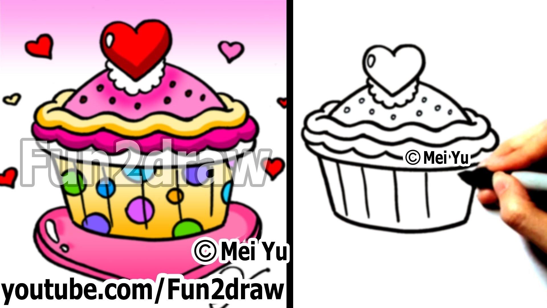 2560x1600 Cute Cupcakes Wallpaper Wp5006422