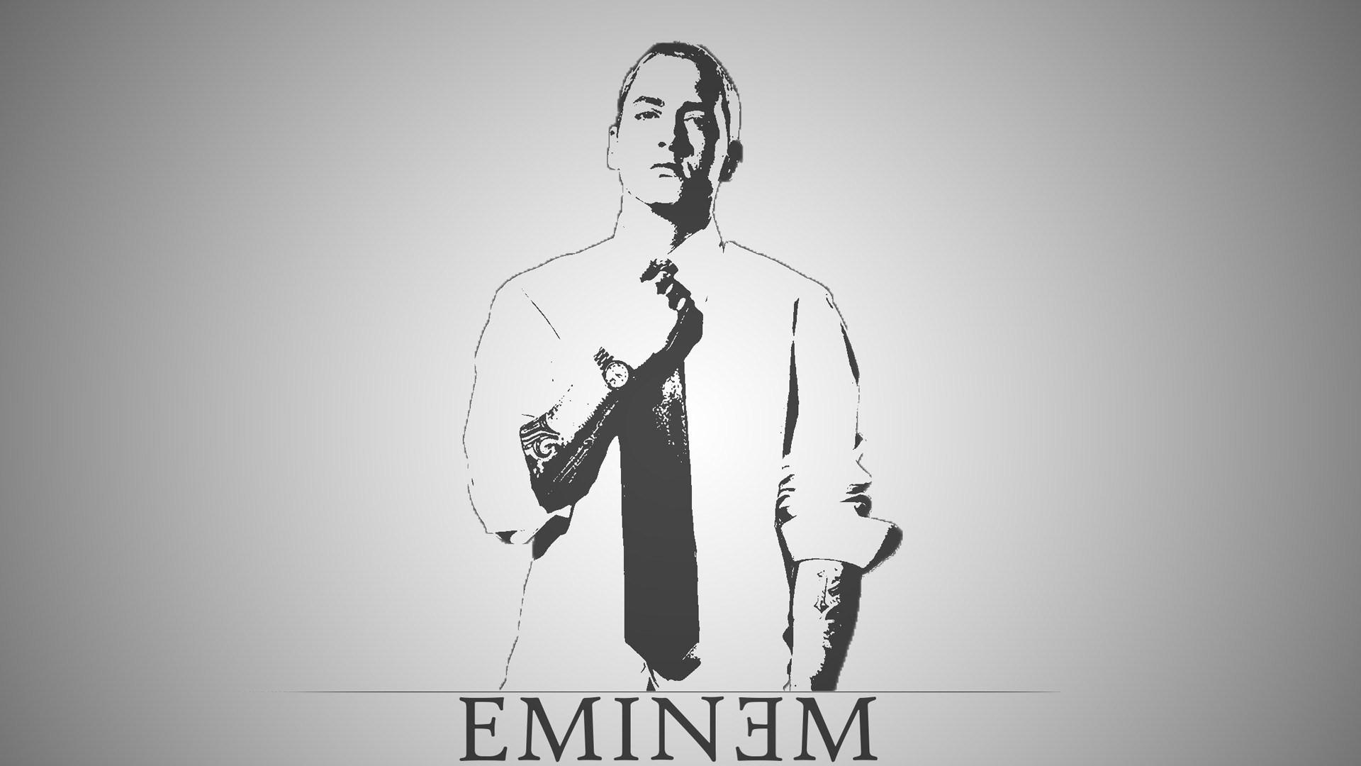 Eminem Wallpaper Hd 2018 69 Images