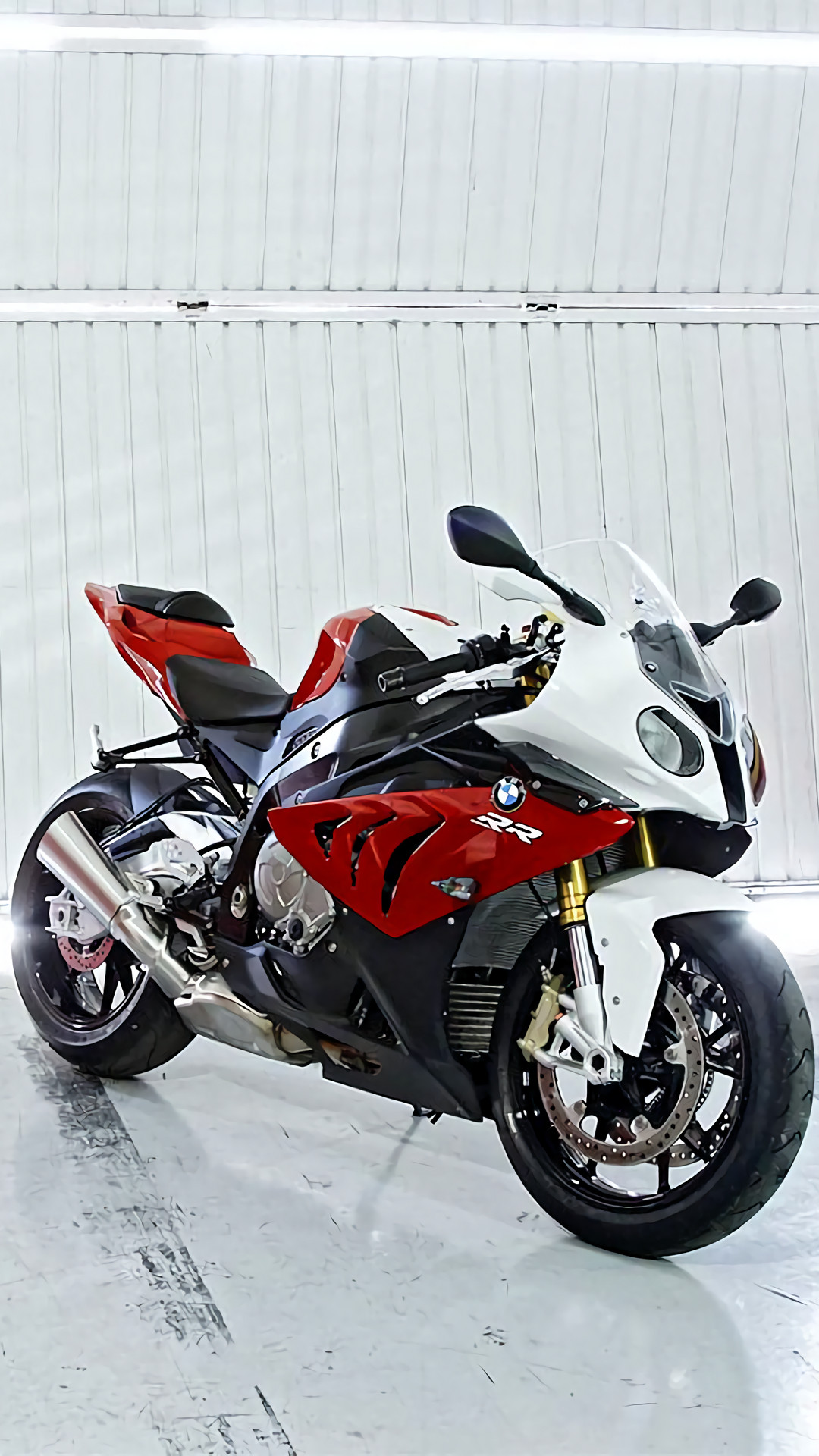We Always Effort To Show A Picture With HD Resolution Or At Least Perfect Images Wallpaper BMW S1000RR W49art