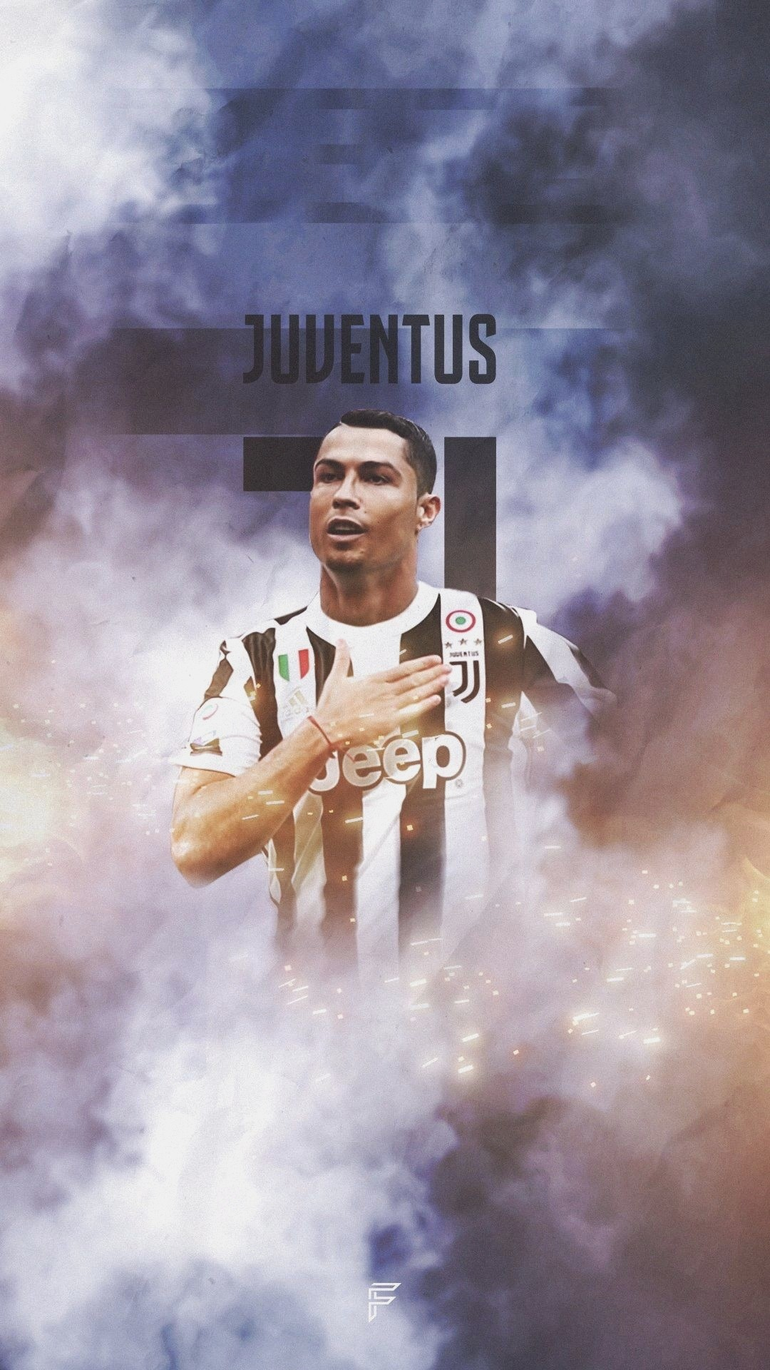 Juventus Wallpaper Hd 75 Images