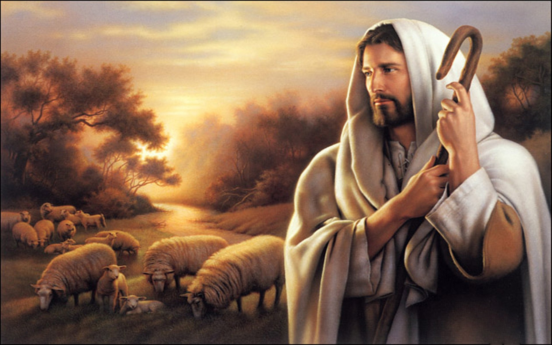 1920x1200 jesus christ wallpaper