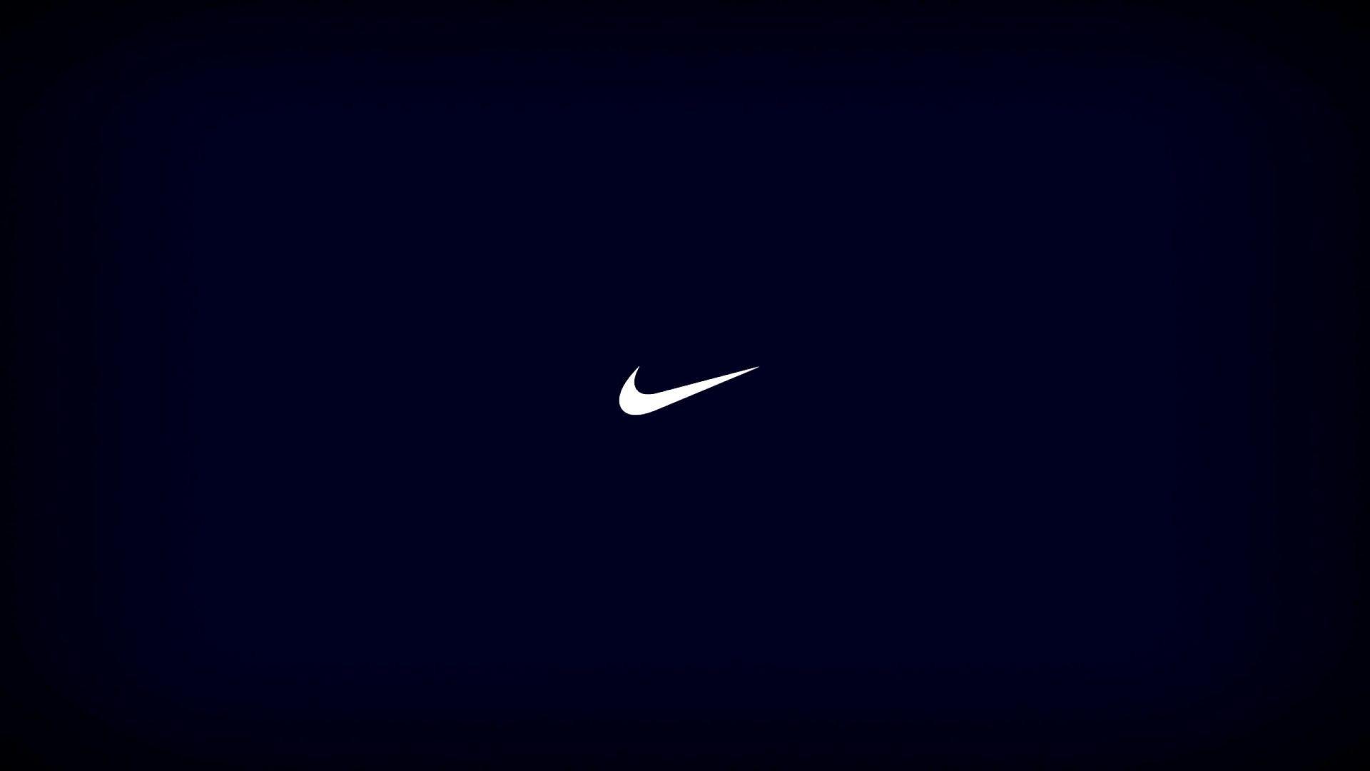 Nike Swoosh Wallpapers: Nike Logo Wallpapers (56+ Images