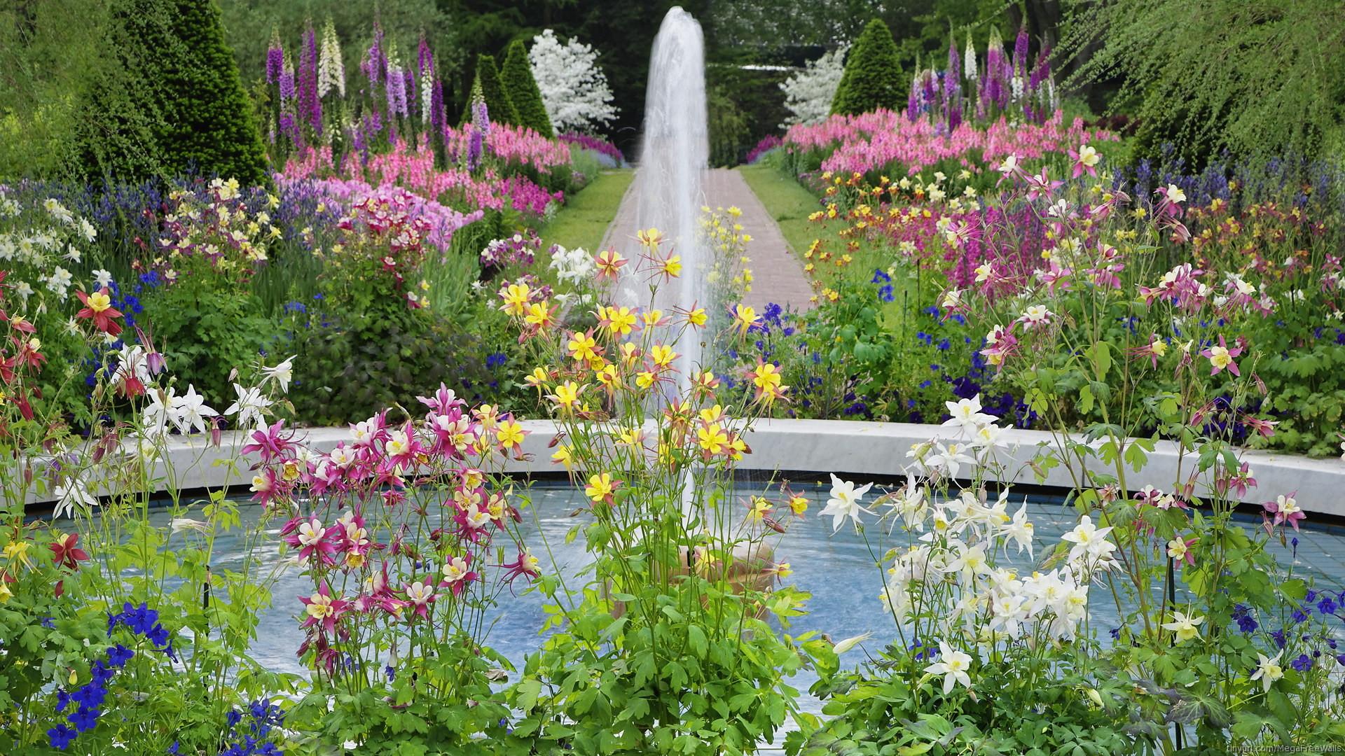 2800x2100 Flower Gardens Pictures   Niederlande Keukenhof Flower Garden  Wallpapers