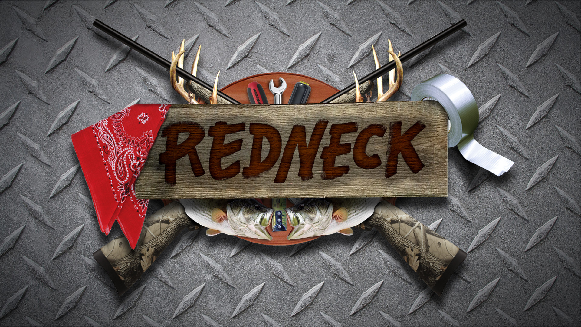 1920x1080 Redneck Wallpapers, 49 HD Redneck Wallpapers | Download Free .