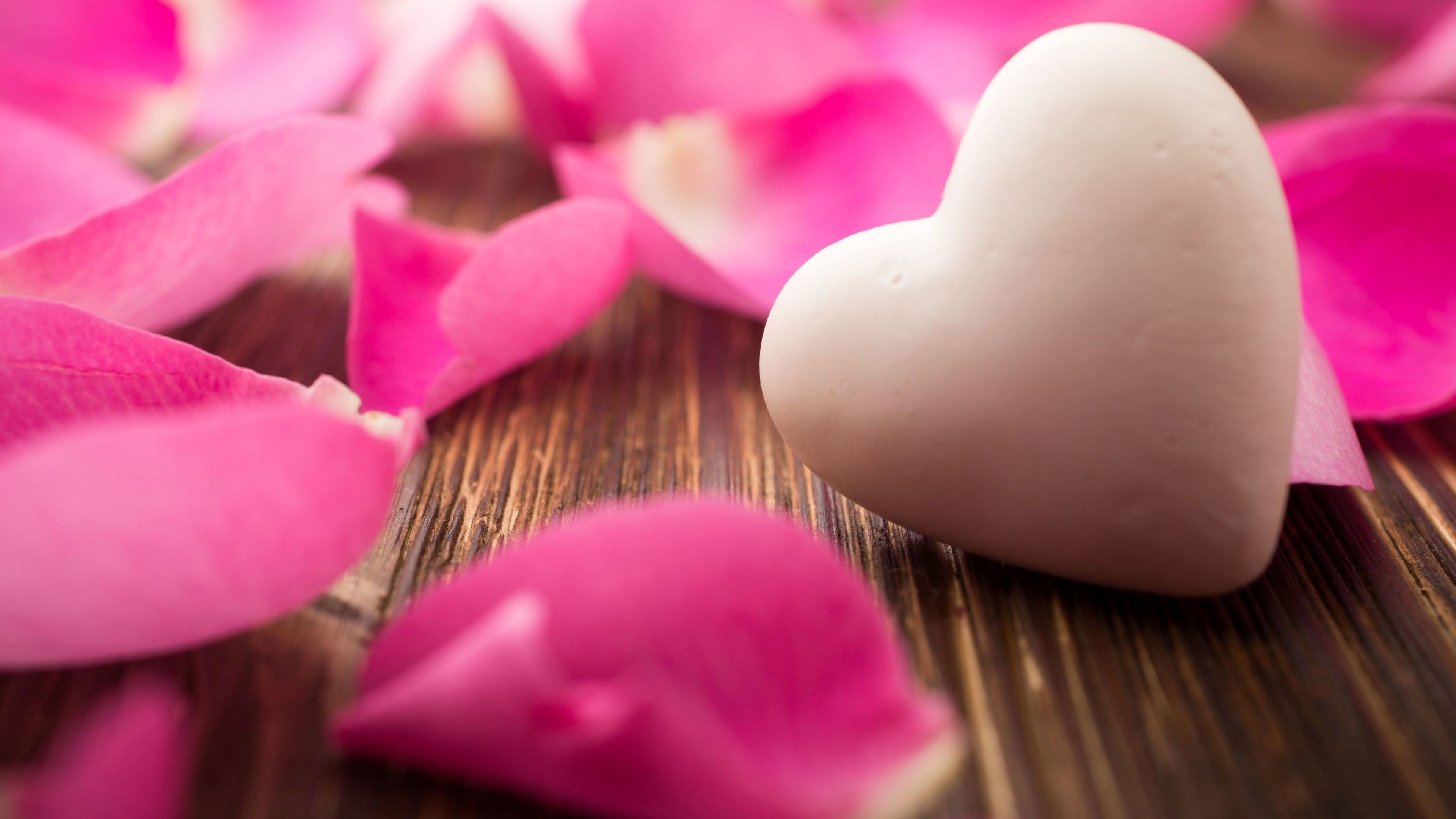 Cute Love Wallpapers For Mobile 70 Images