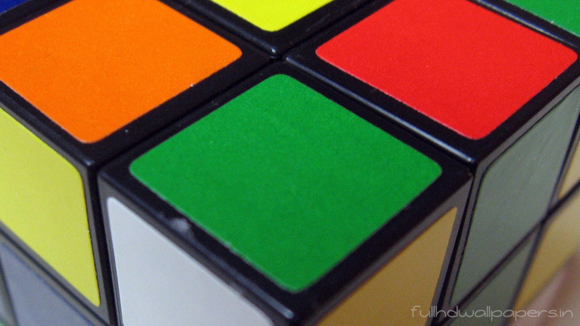 Rubiks Cube Wallpaper 76 Images