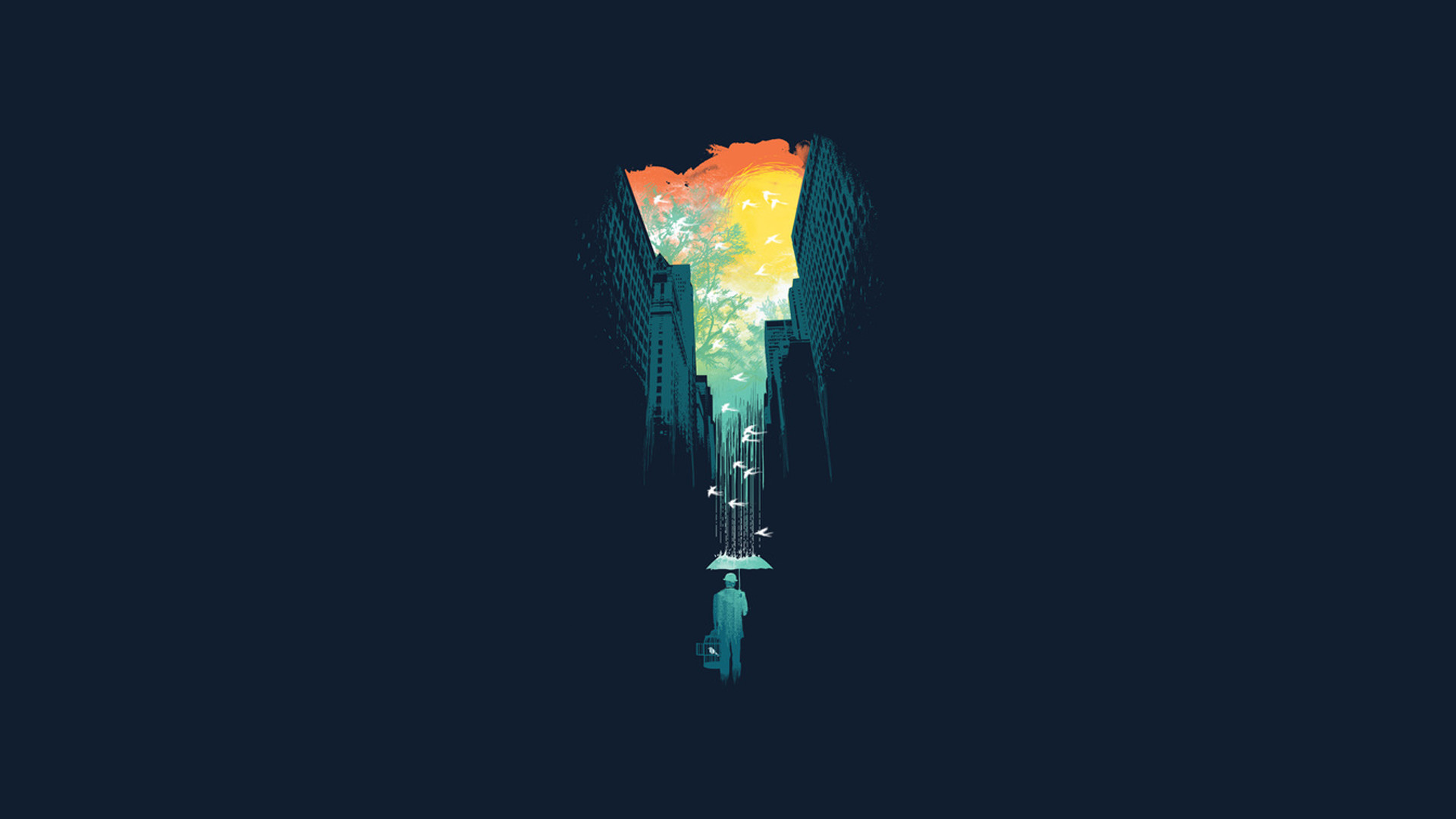 Cool Simple Wallpaper 66 images