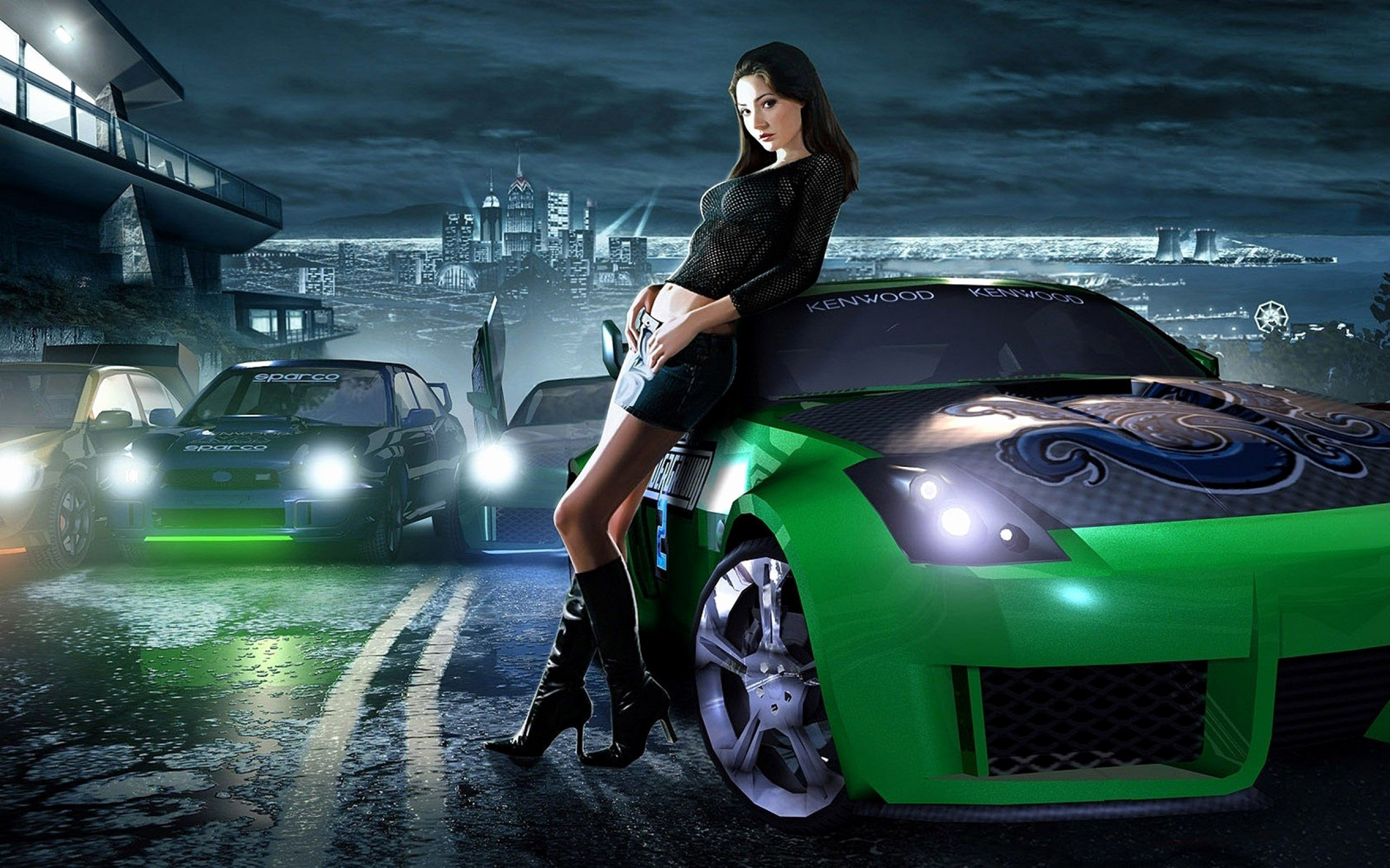 2560x1600 Need for Speed Car Wallpaper Luxury Need for Speed Wallpapers Need for Speed  Live Images Hd