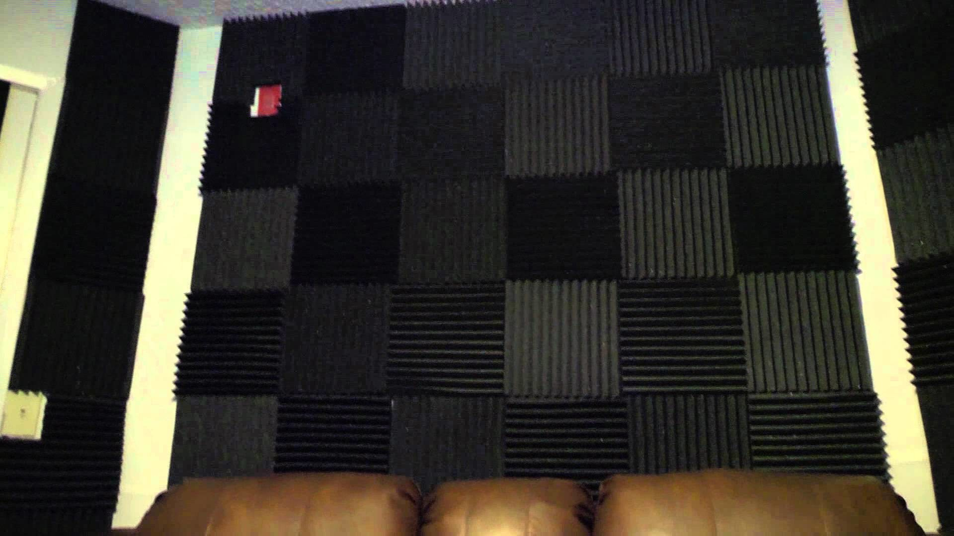 1920x1080 Soundproofing A Bedroom 28 Images How To Build A Sound building a soundproof  rehearsal room