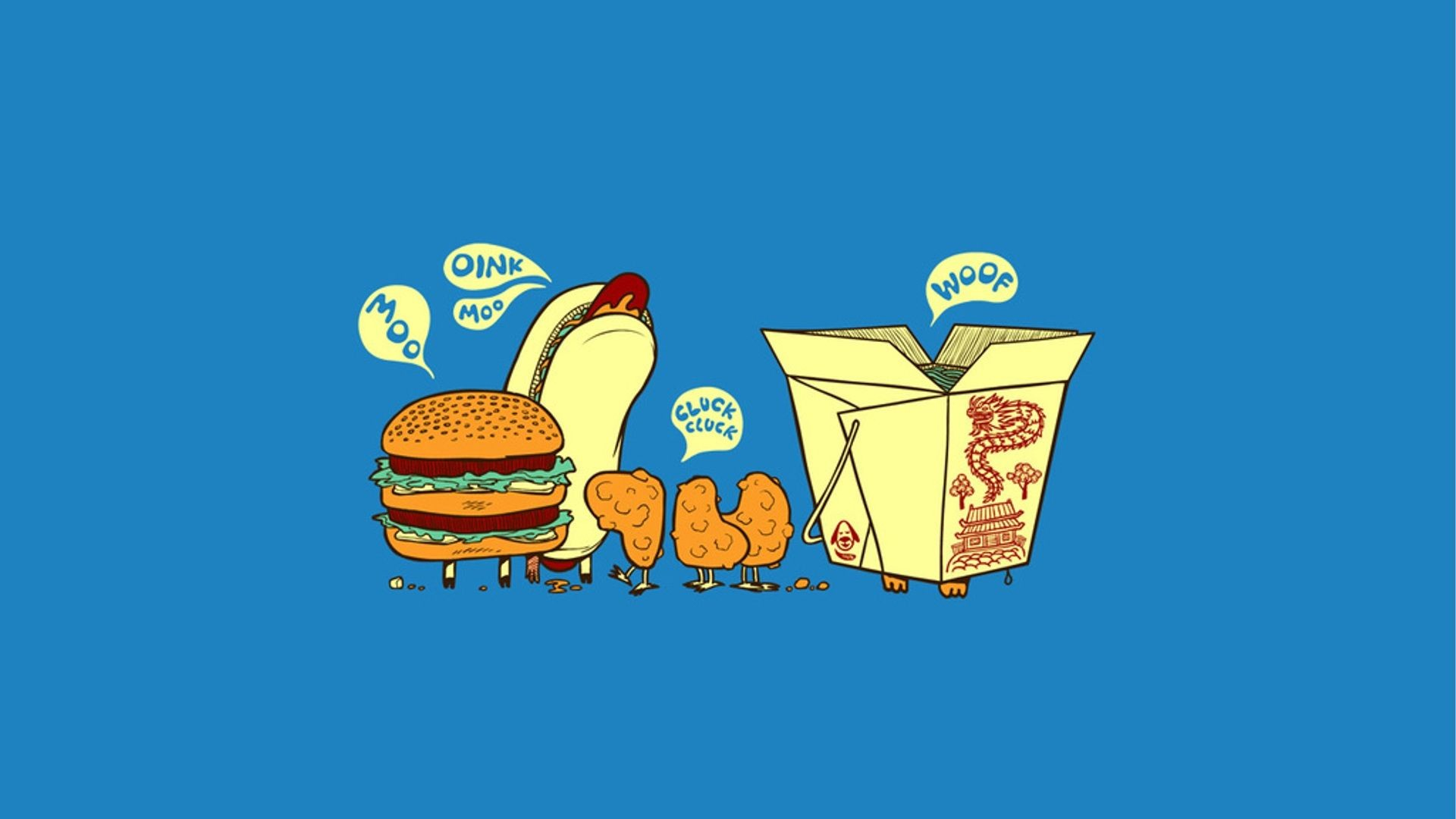 Cute cartoon food wallpapers 67 images - Cute cartoon hd images ...