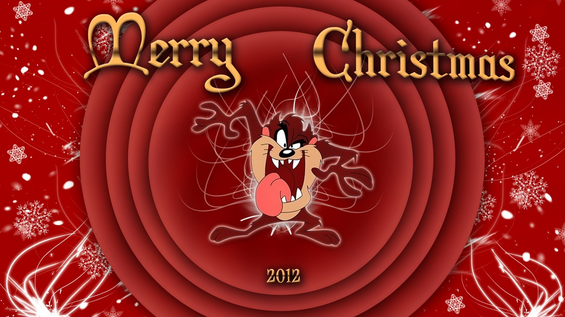 1920x1080 Looney tunes christmas fd wallpaper |  | 184434 | WallpaperUP