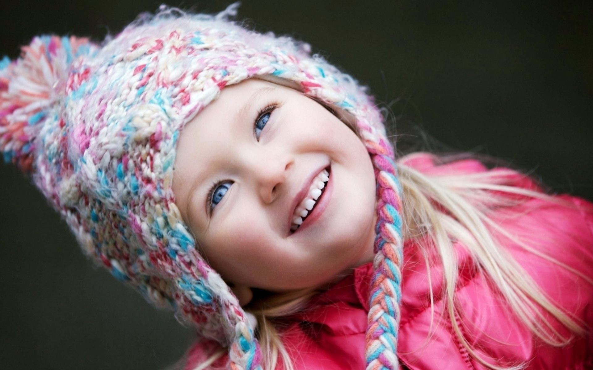 cute baby pics wallpapers (64+ images)