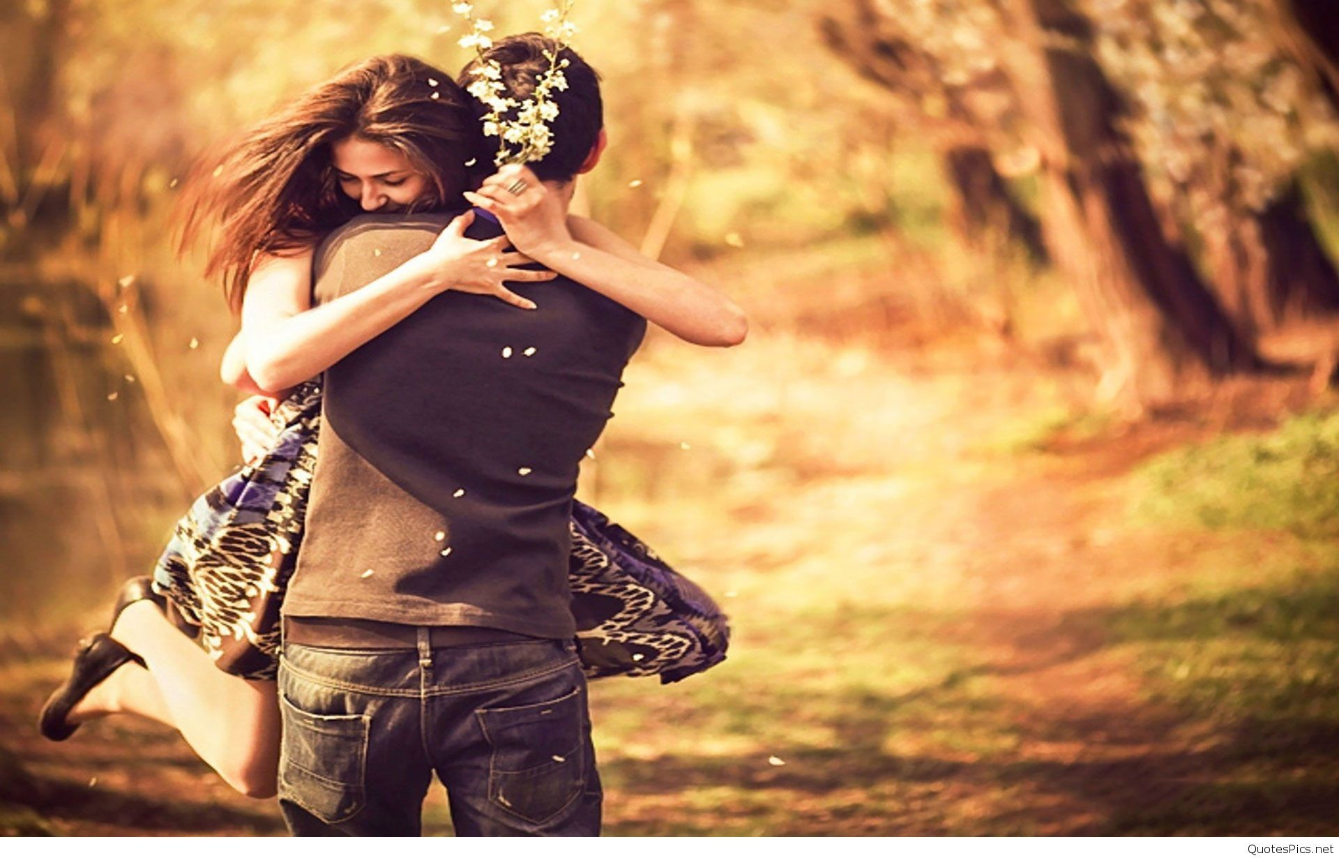 1920x1230 754c8580828fc5dbe21cec7cce7596a5 ddc26d131041957dafaa5cd26ec109bc  pleasing-couple-love-hug-wallpaper ...