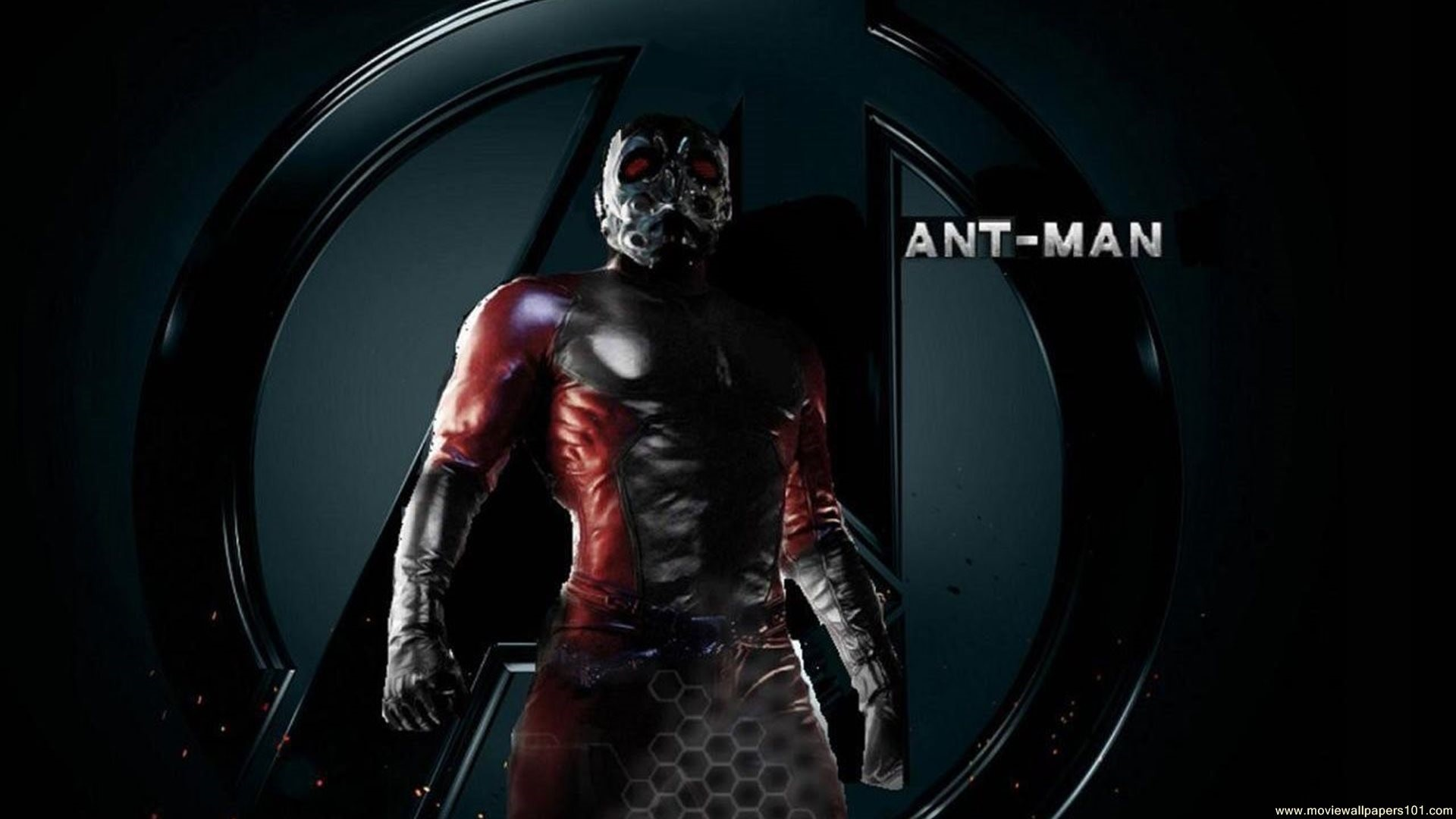 1920x1080 ant man 2015 movie super hero hd wallpaper