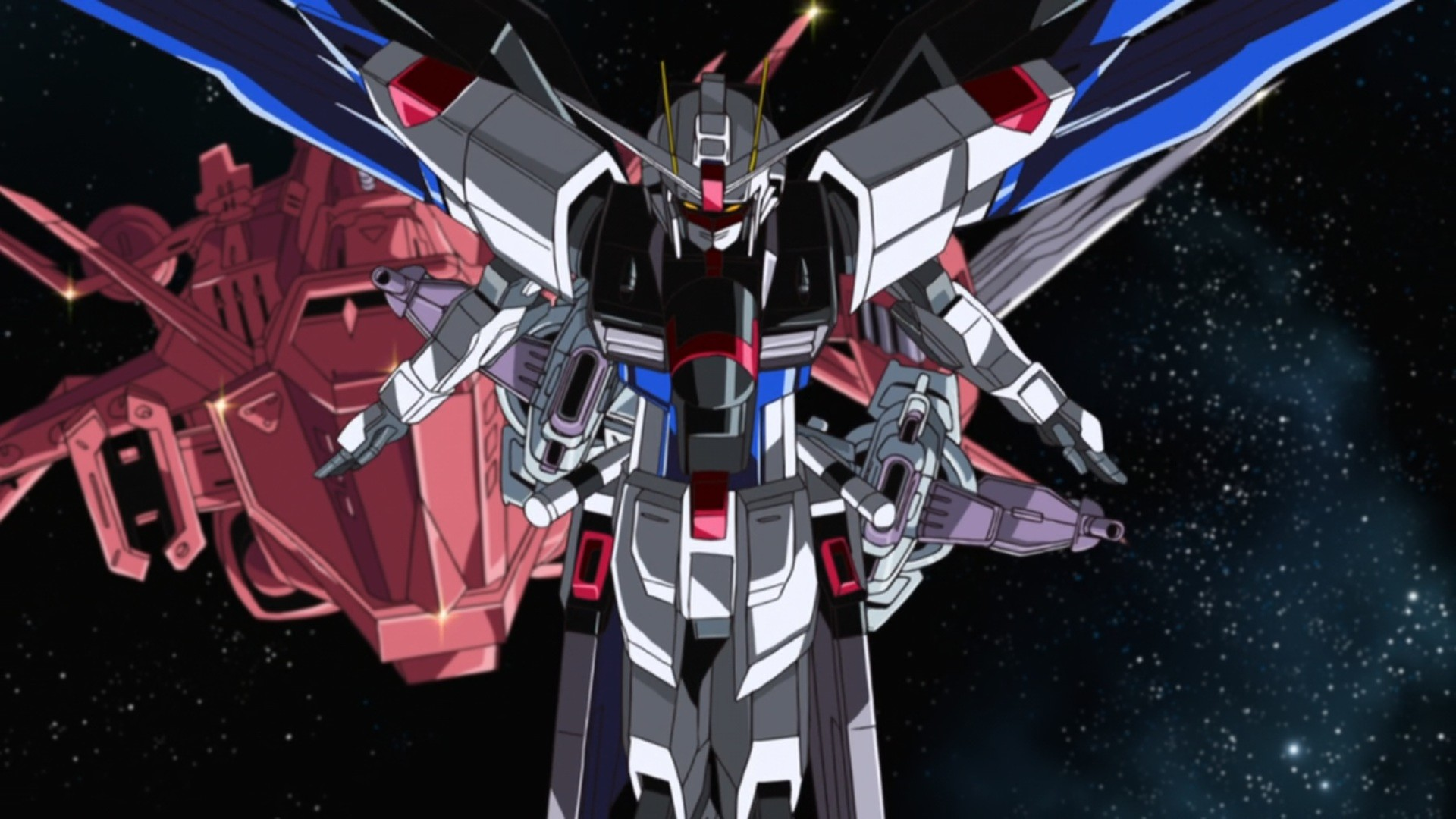 1920x1080 ... Gundam Seed Destiny images GSD wallpaper and background photos .