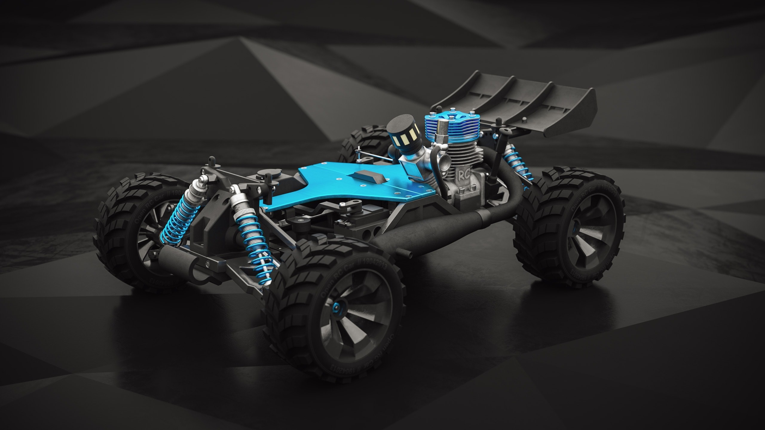 Rc Car Wallpapers 73 Images