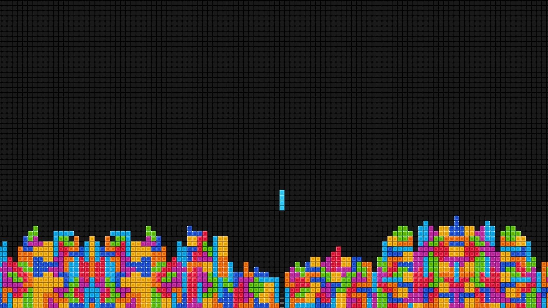gaming desktop background 72 images