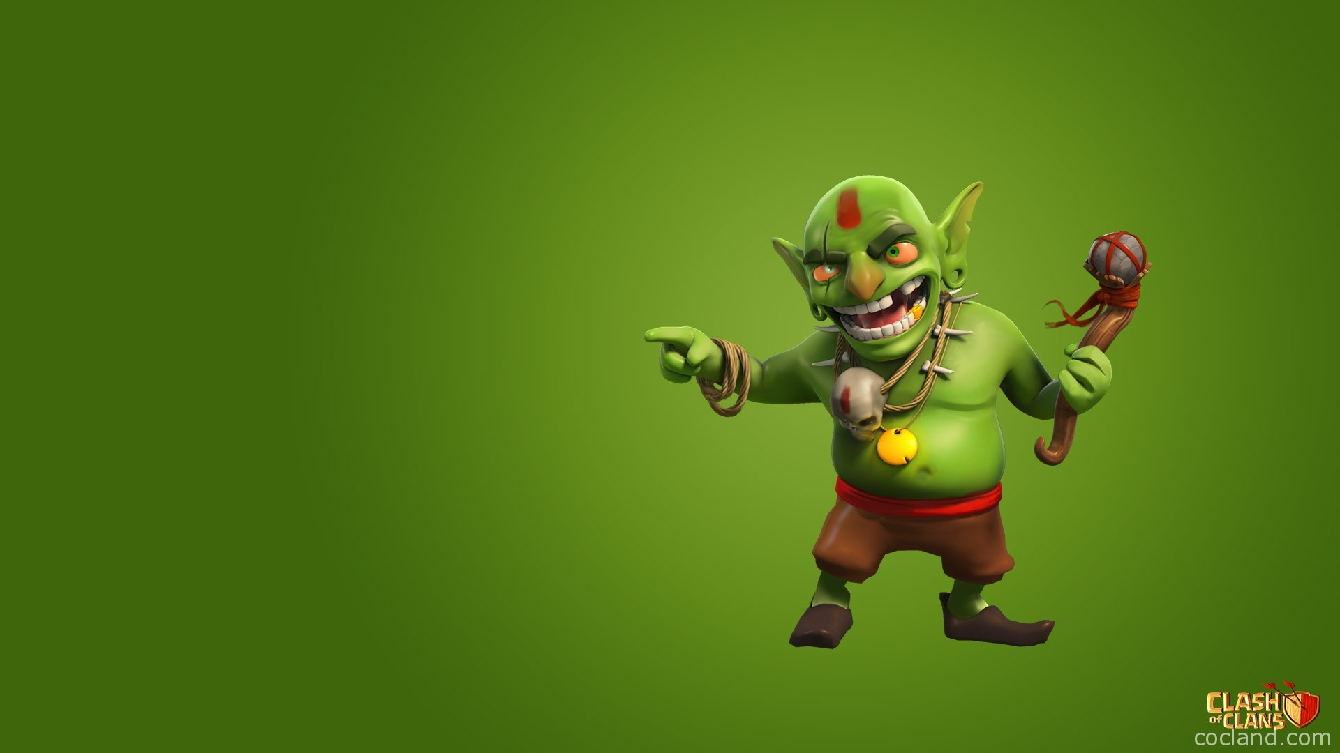1920x1080 Awesome Goblin Wallpapers | 2902118 Goblin Wallpapers,